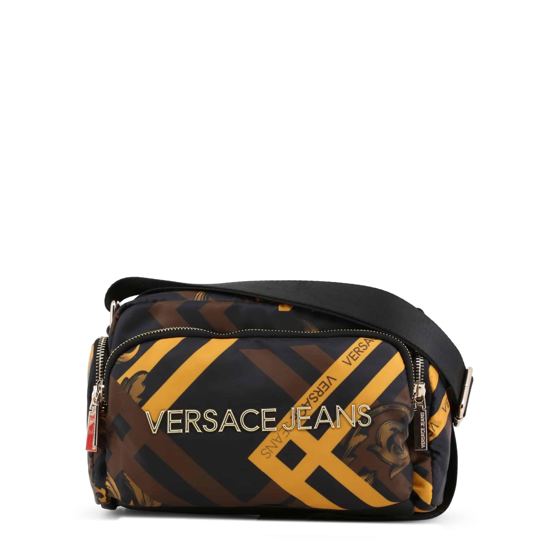 Sacs bandoulière Versace Jeans – E1HSBB11_70809