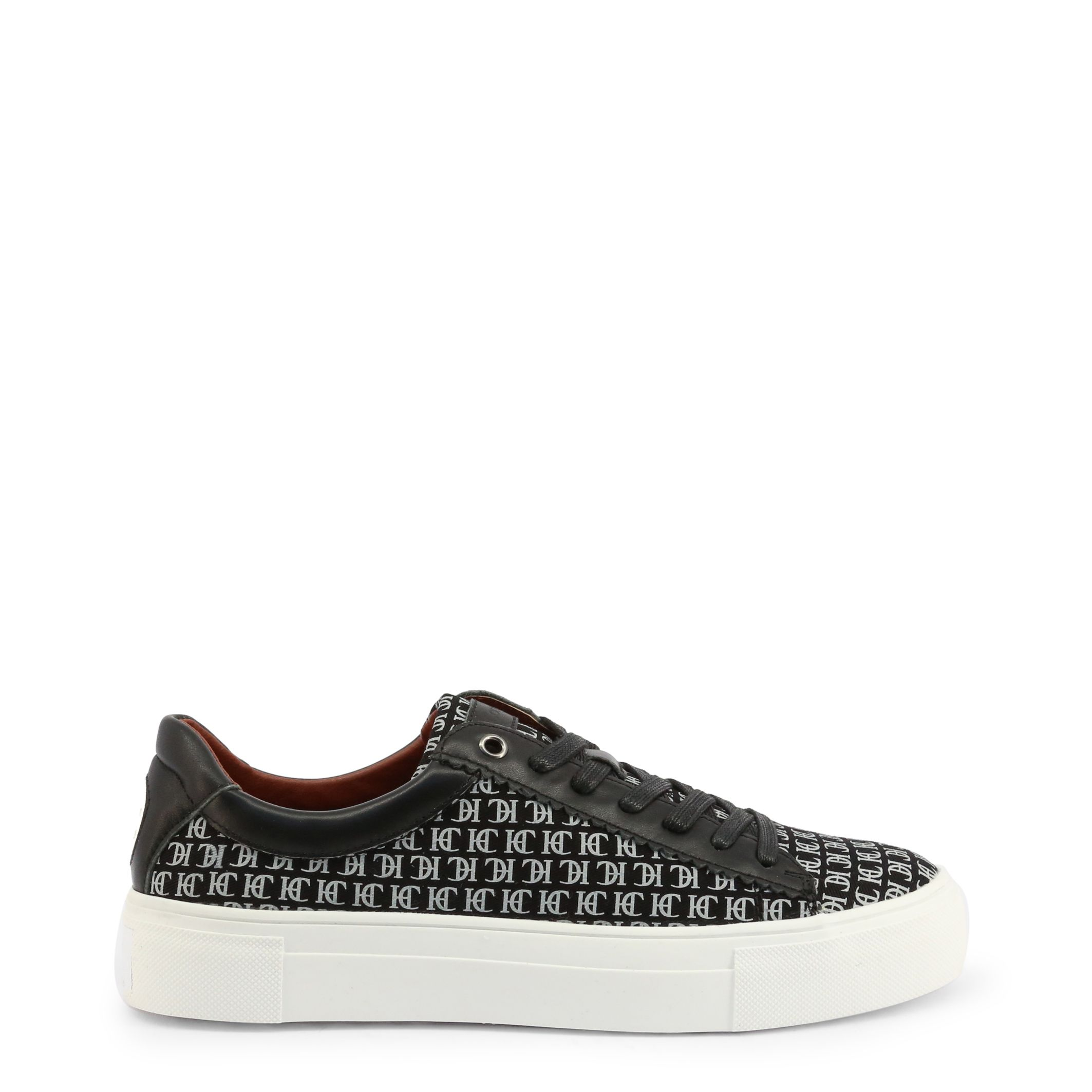 Henry Cottons - MERSEA181W5031332  | You Fashion Outlet