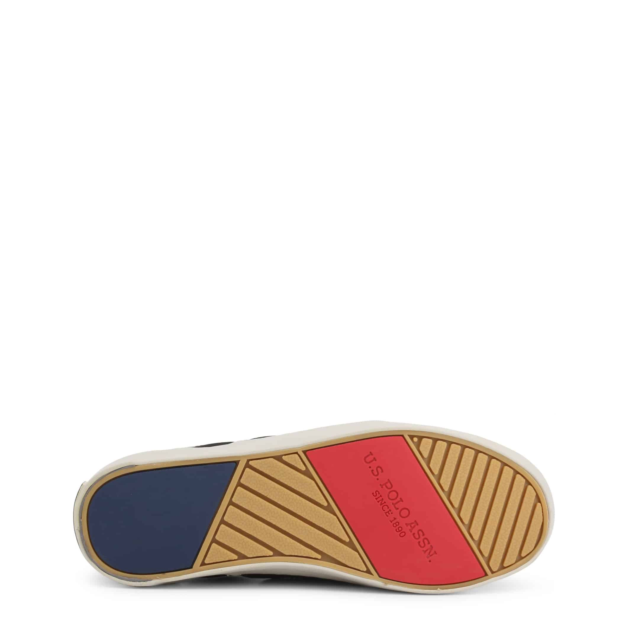 U.S. Polo Assn. | You Fashion Outlet
