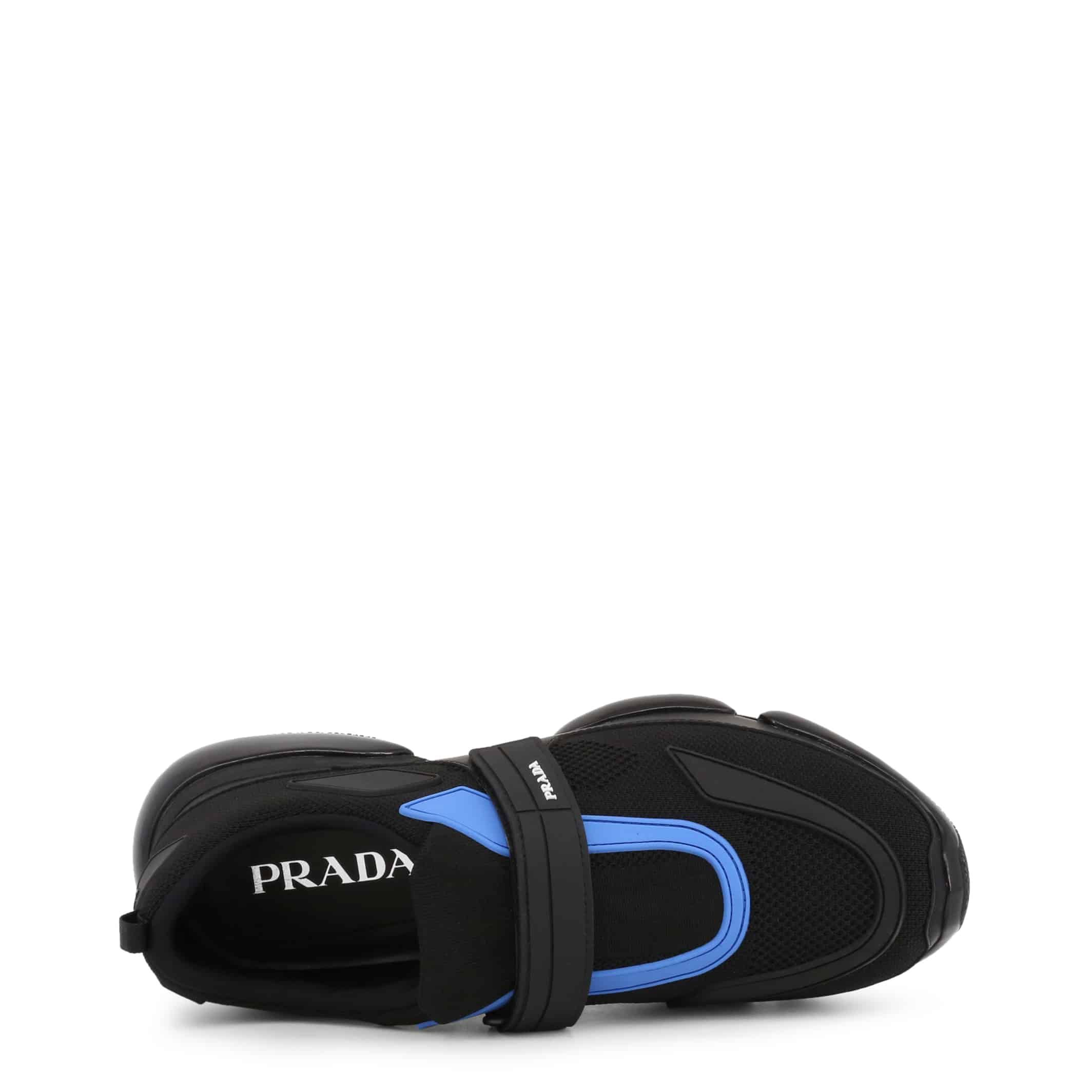 Prada | You Fashion Outlet