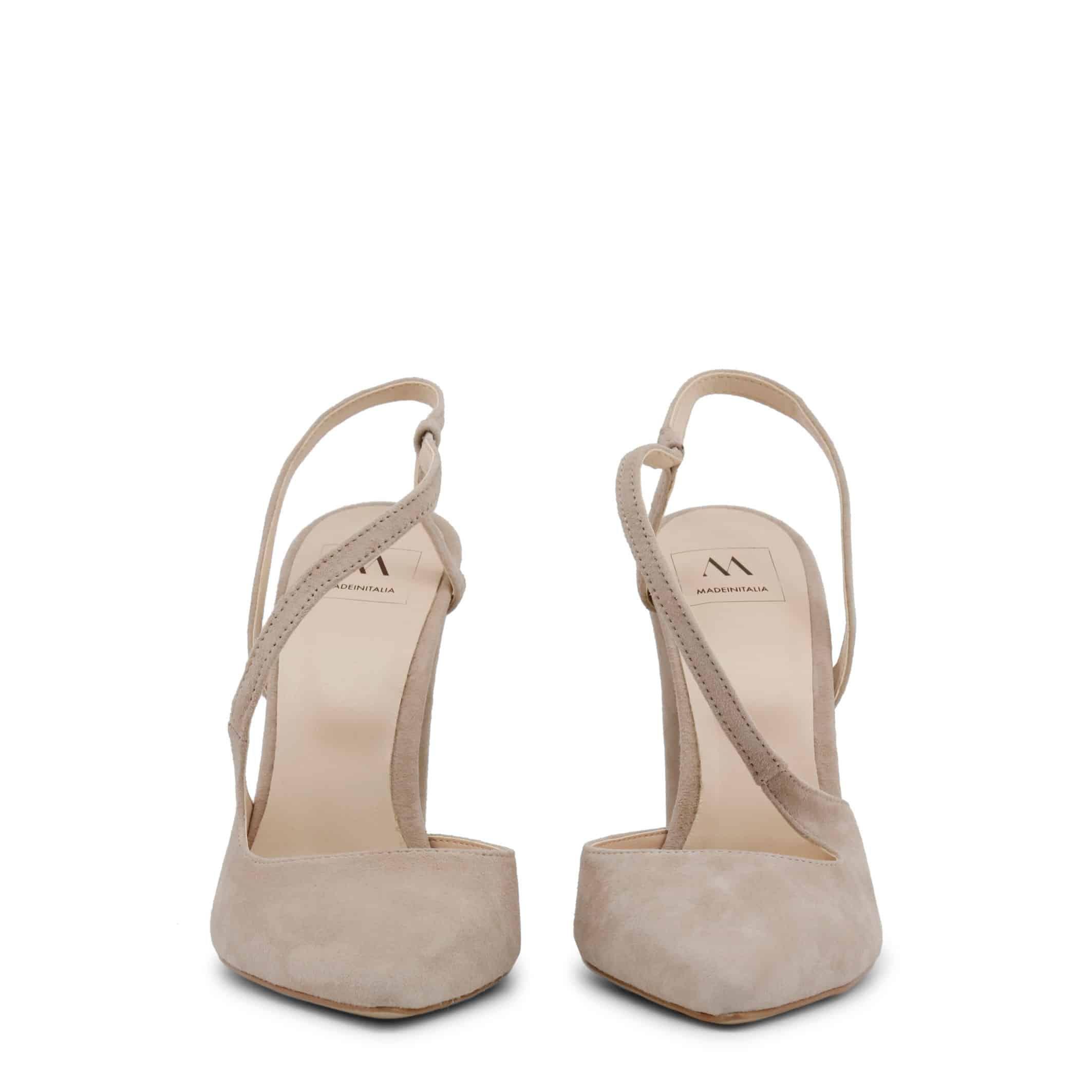 Made in Italia - DIAMANTE-CAM  | You Fashion Outlet