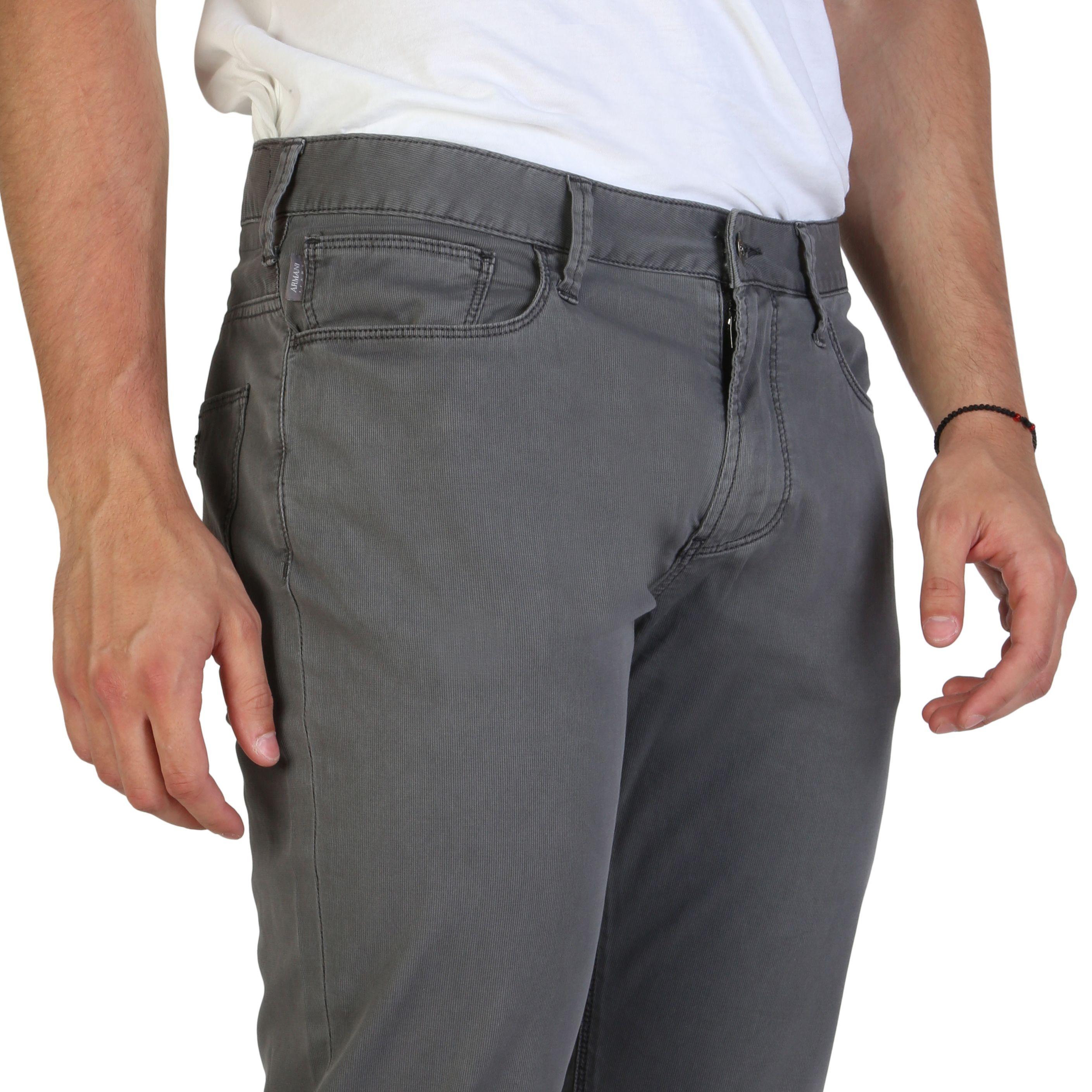 Jeans Armani Jeans – 3Y6J06_6NEEZ