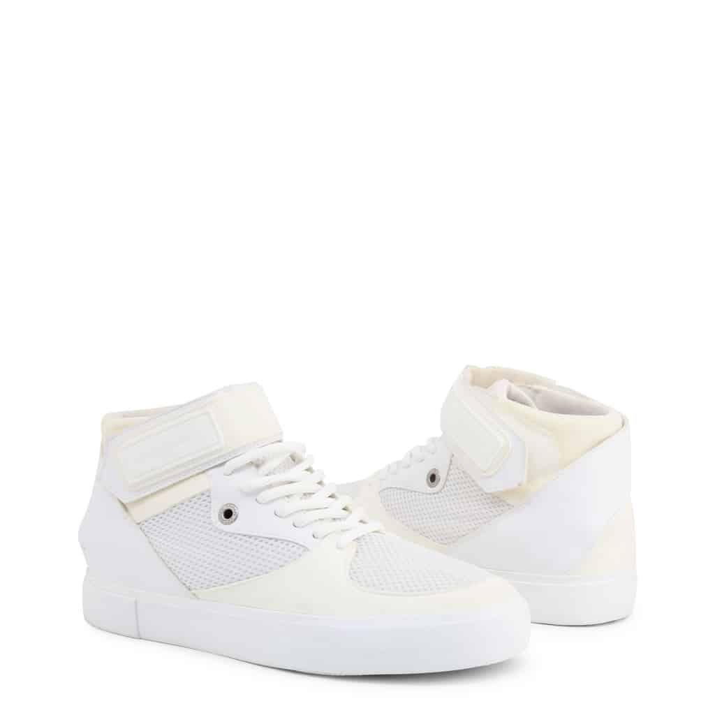 Armani Exchange - 9550337A047  | You Fashion Outlet