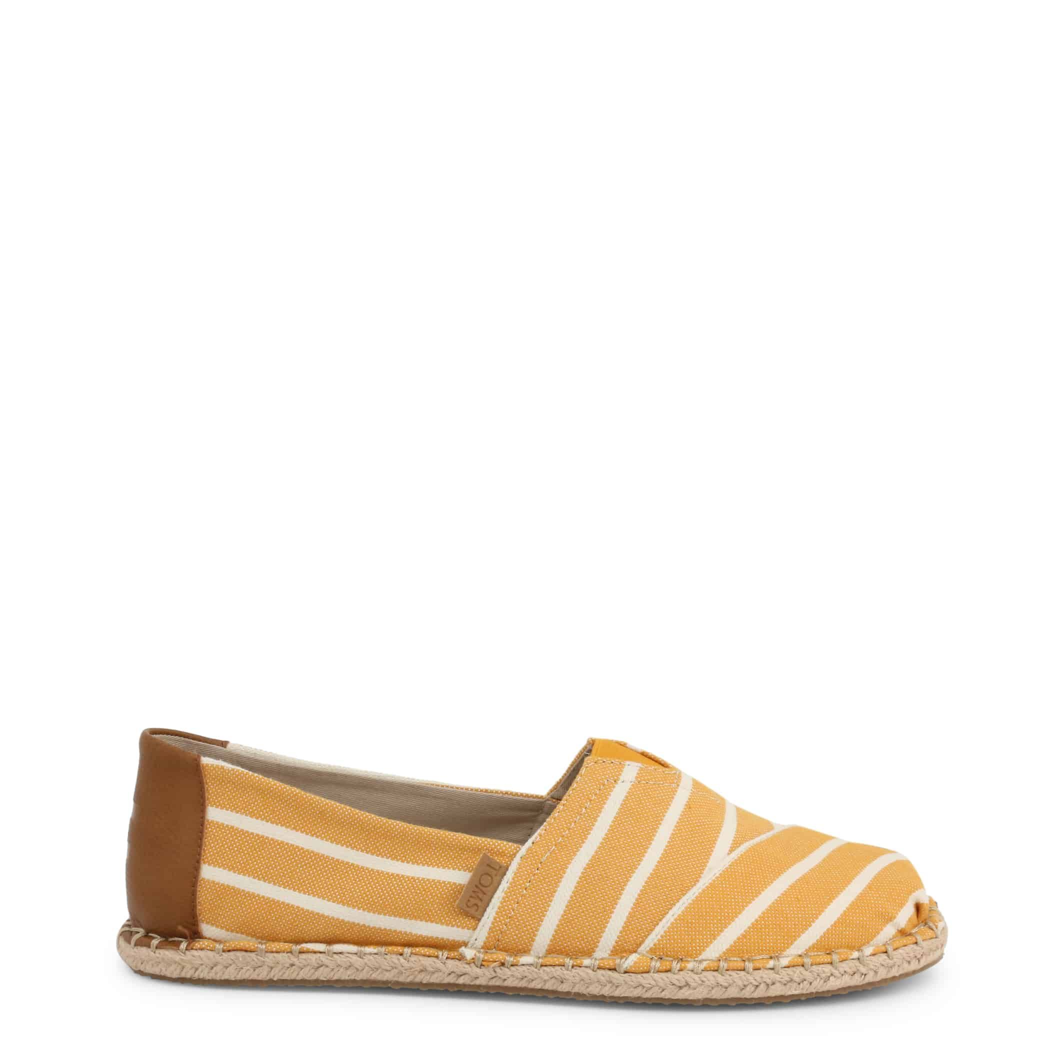 TOMS  | You Fashion Outlet