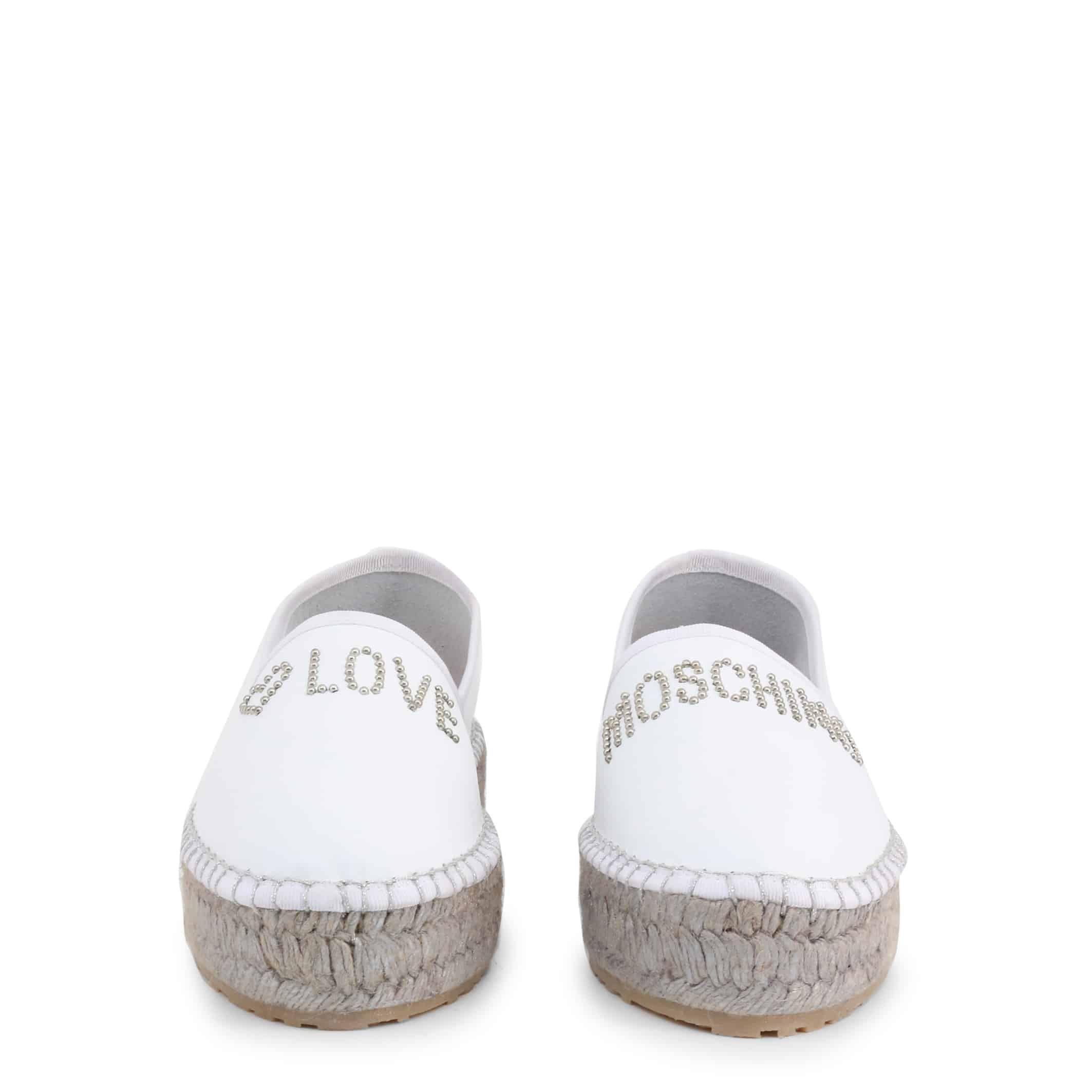 Love Moschino - JA10393G0AJA  | You Fashion Outlet