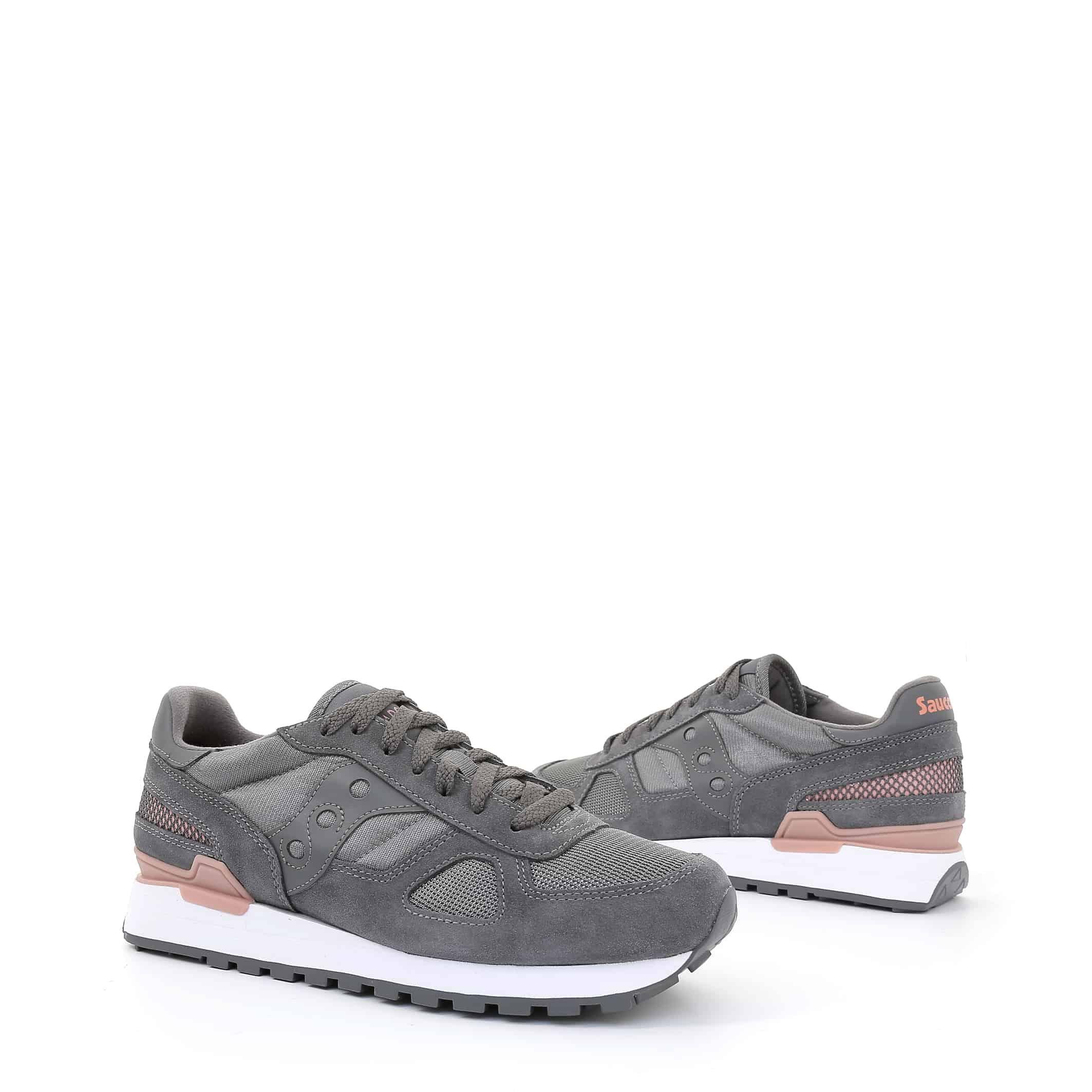 Sneakers Saucony – SHADOW_2108