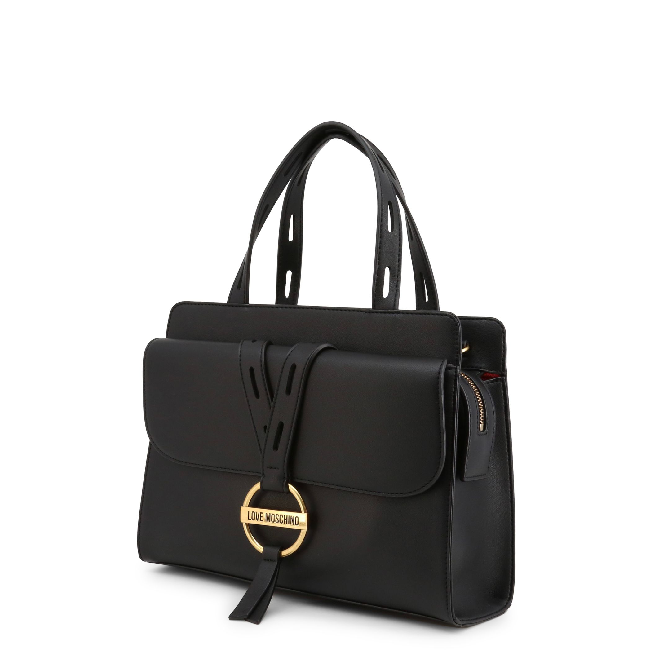 Love Moschino - JC4080PP1BLM | You Fashion Outlet