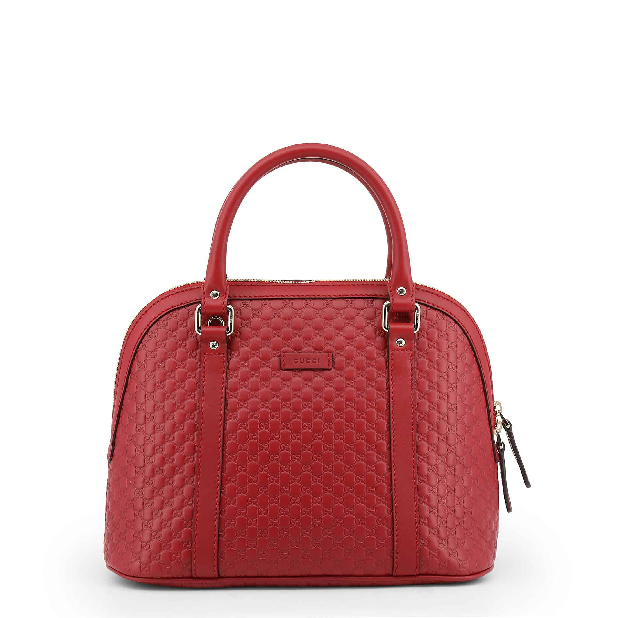 Bags Gucci – 449663_BMJ1G