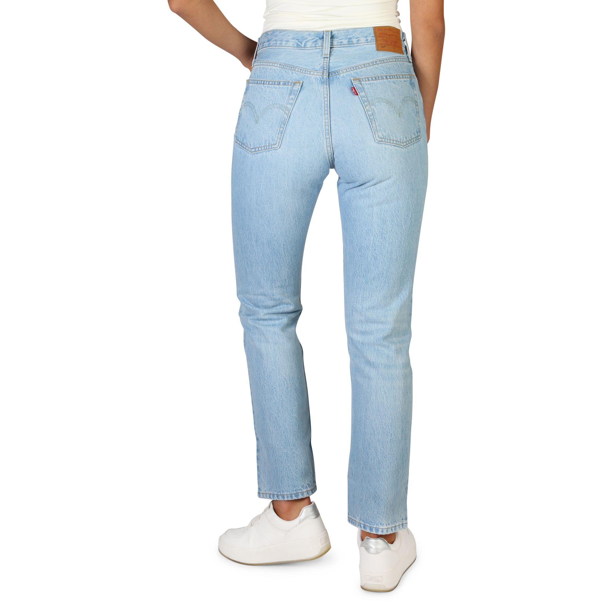Jeans Levi's – 501_L30