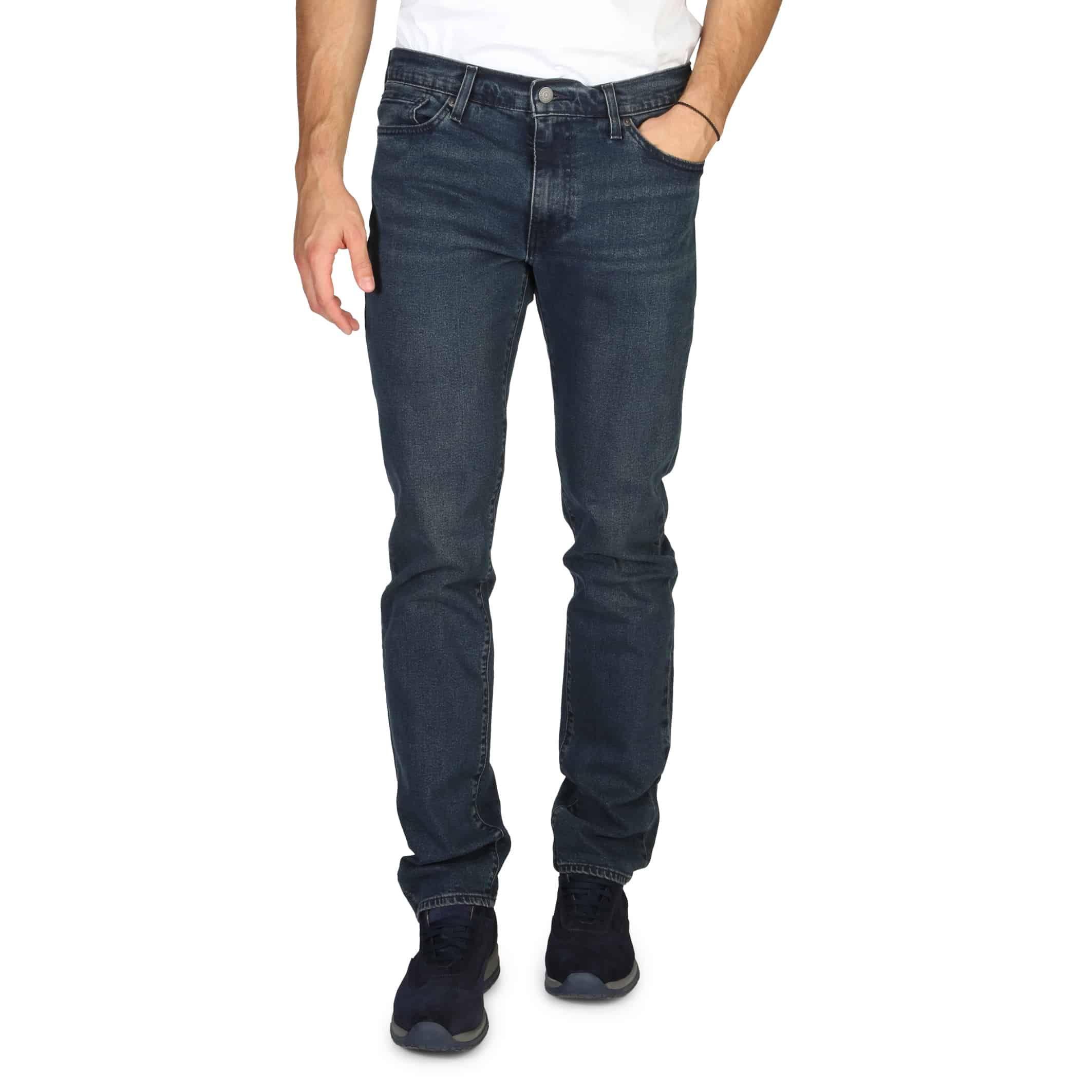 Jeans Levi's – 511-SLIM