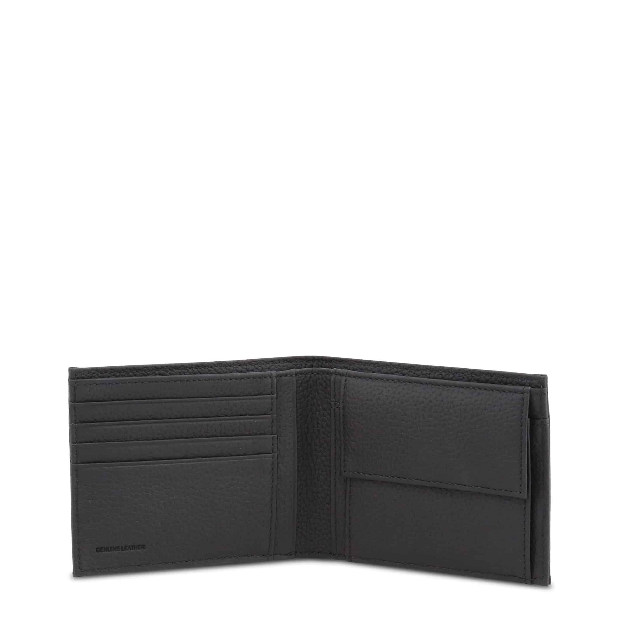 Box Armani Jeans – 937502_CD992_GIFTBOX