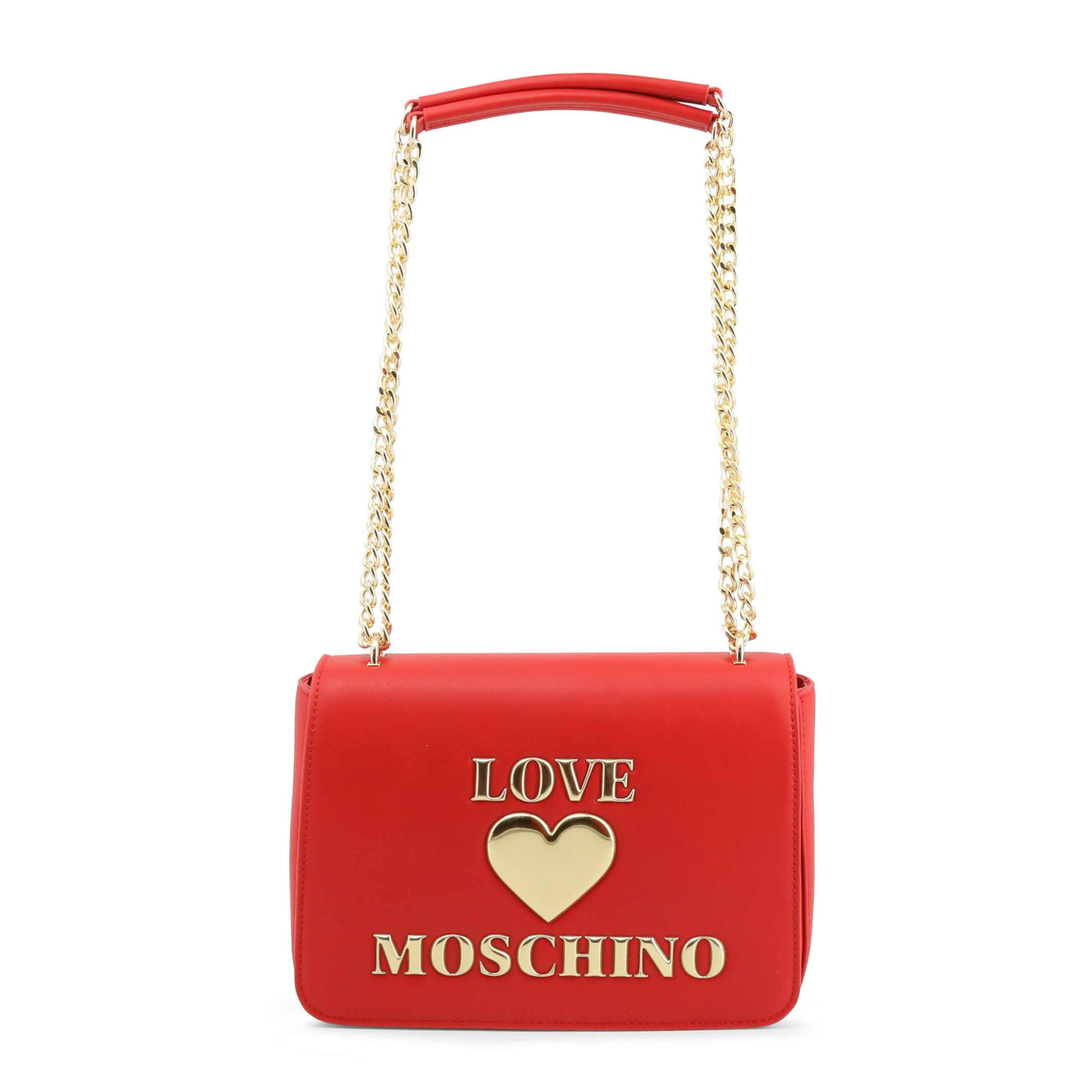 Love Moschino - JC4035PP1BLE  | You Fashion Outlet