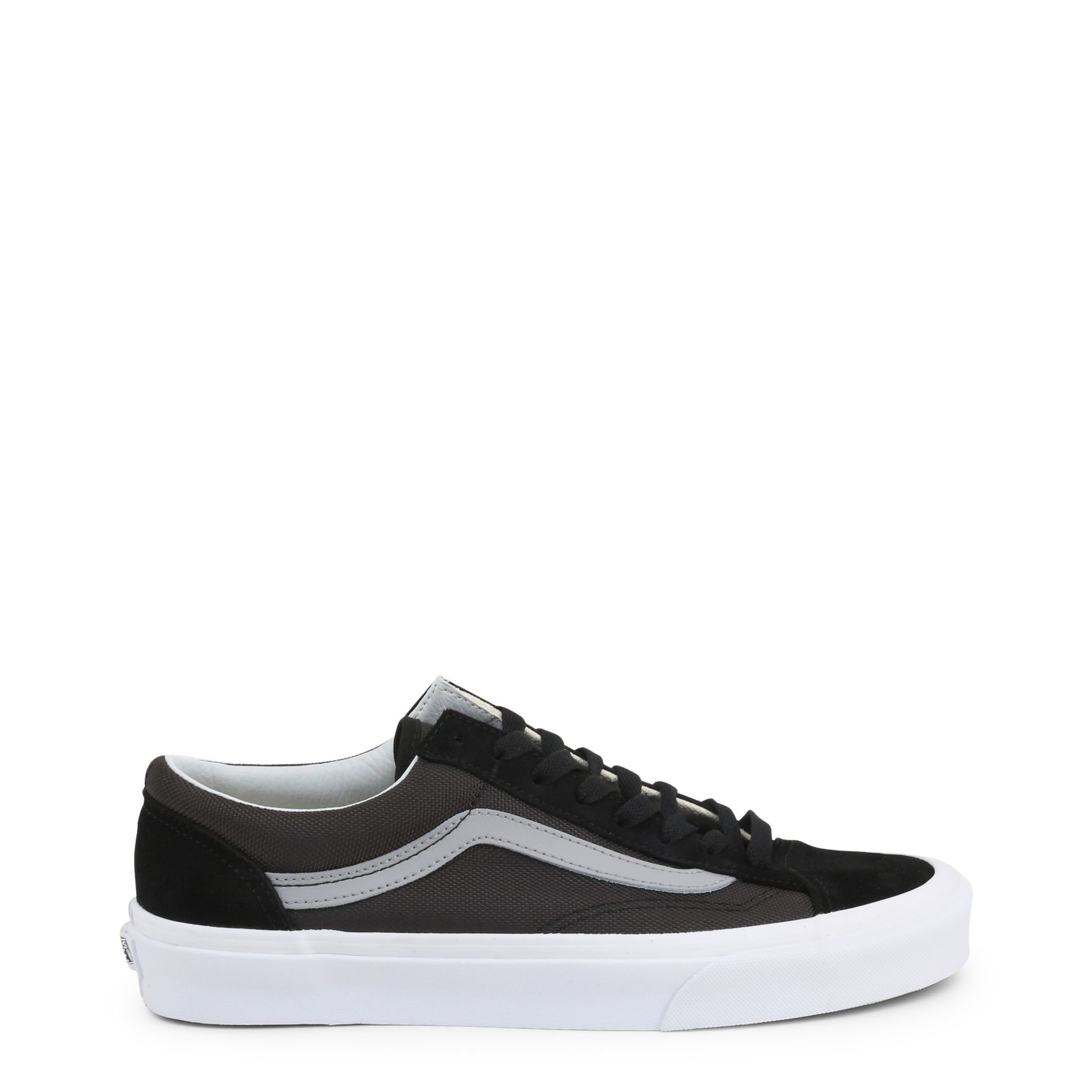 Vans - STYLE36 | You Fashion Outlet