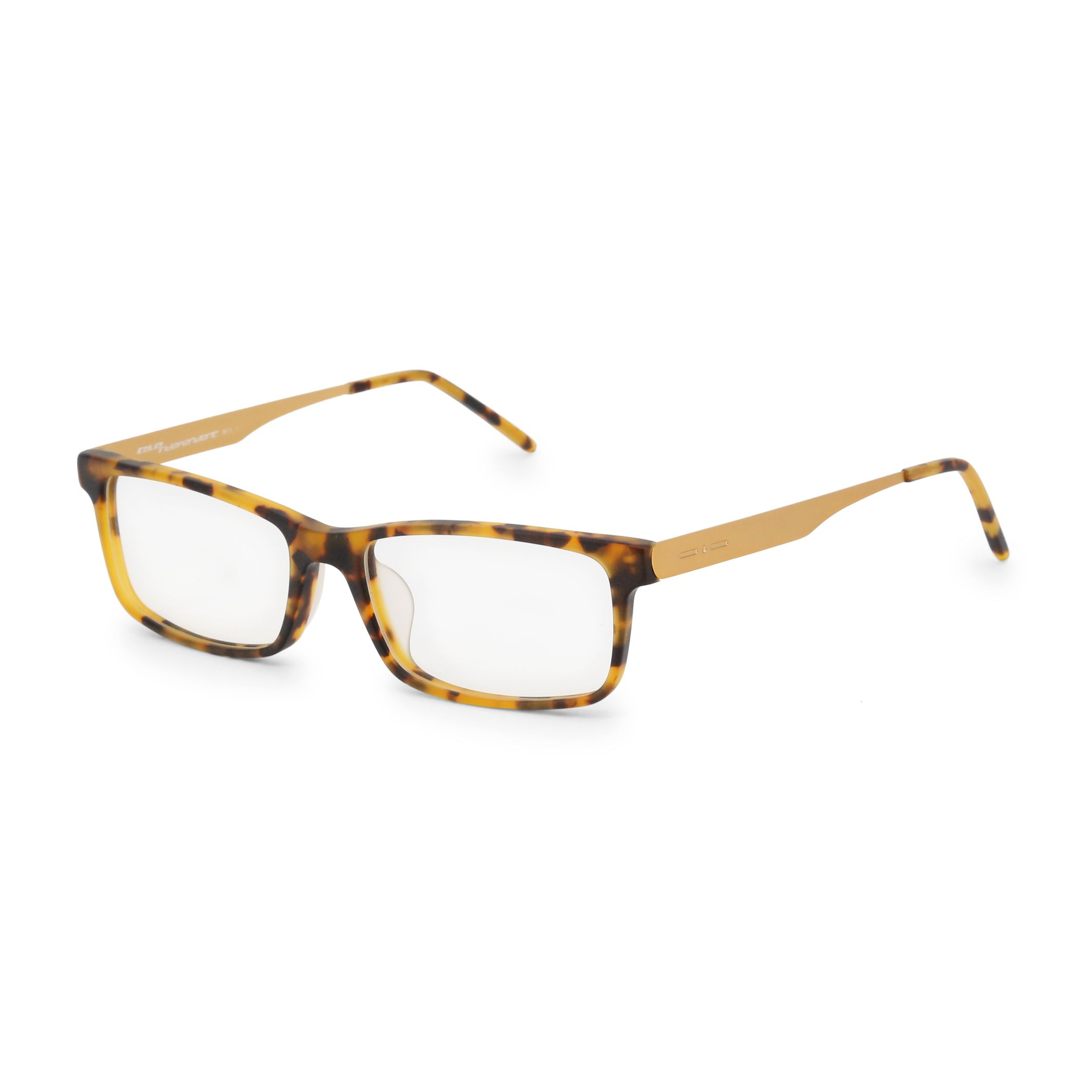 Lunettes Italia Independent – 5801A