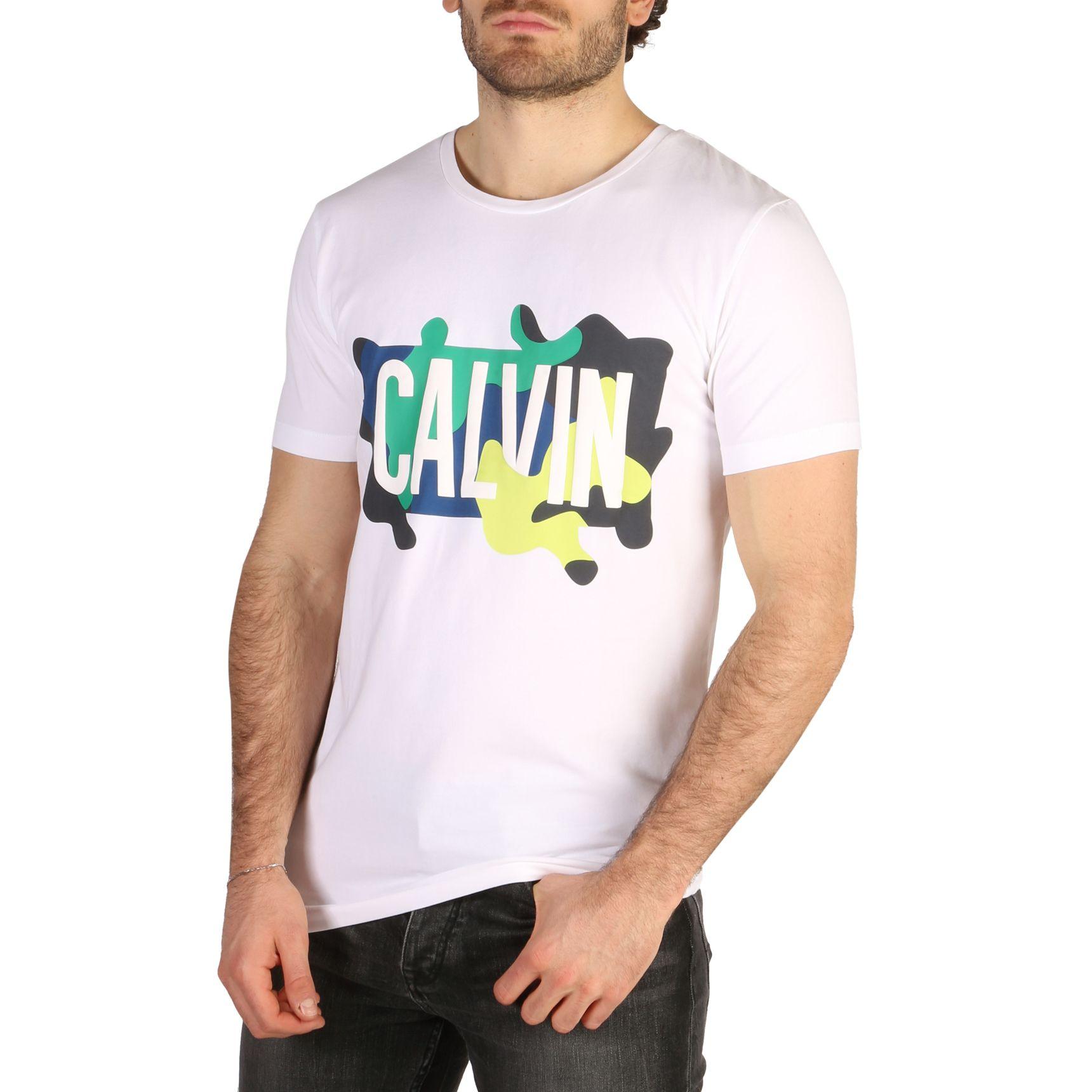 Calvin Klein – J30J304583
