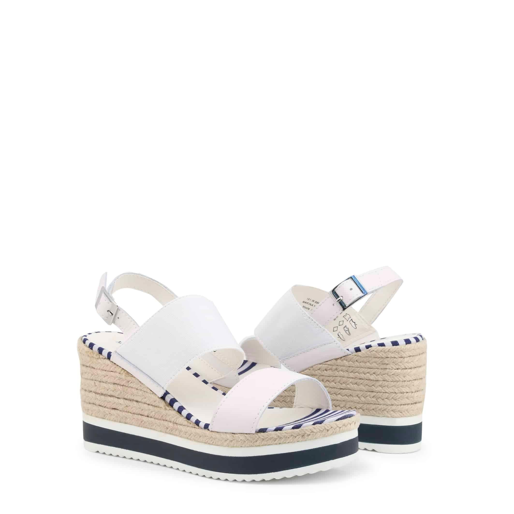 Marina Yachting - EUPHORIA181W686637  | You Fashion Outlet