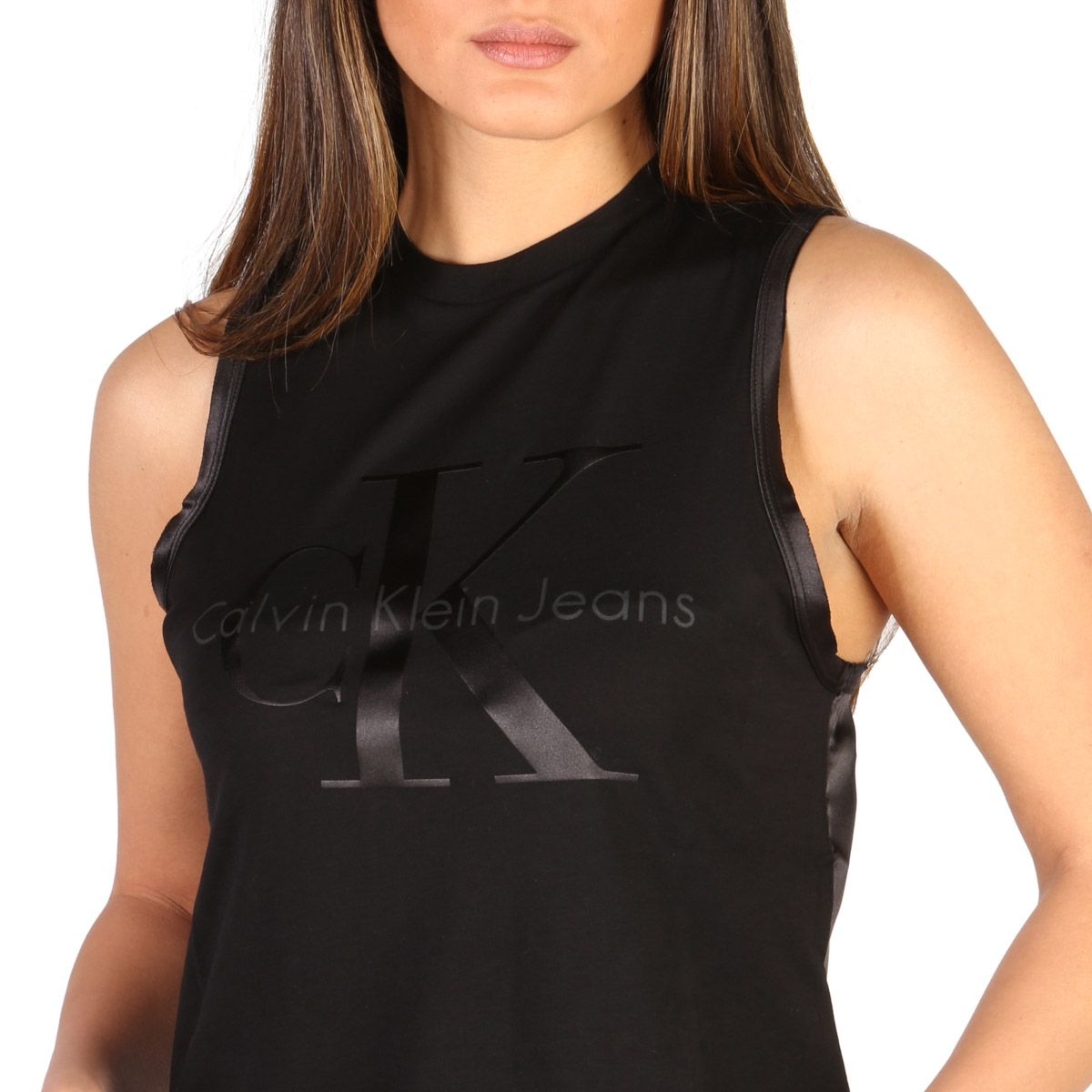Calvin Klein - J20J205317 | You Fashion Outlet