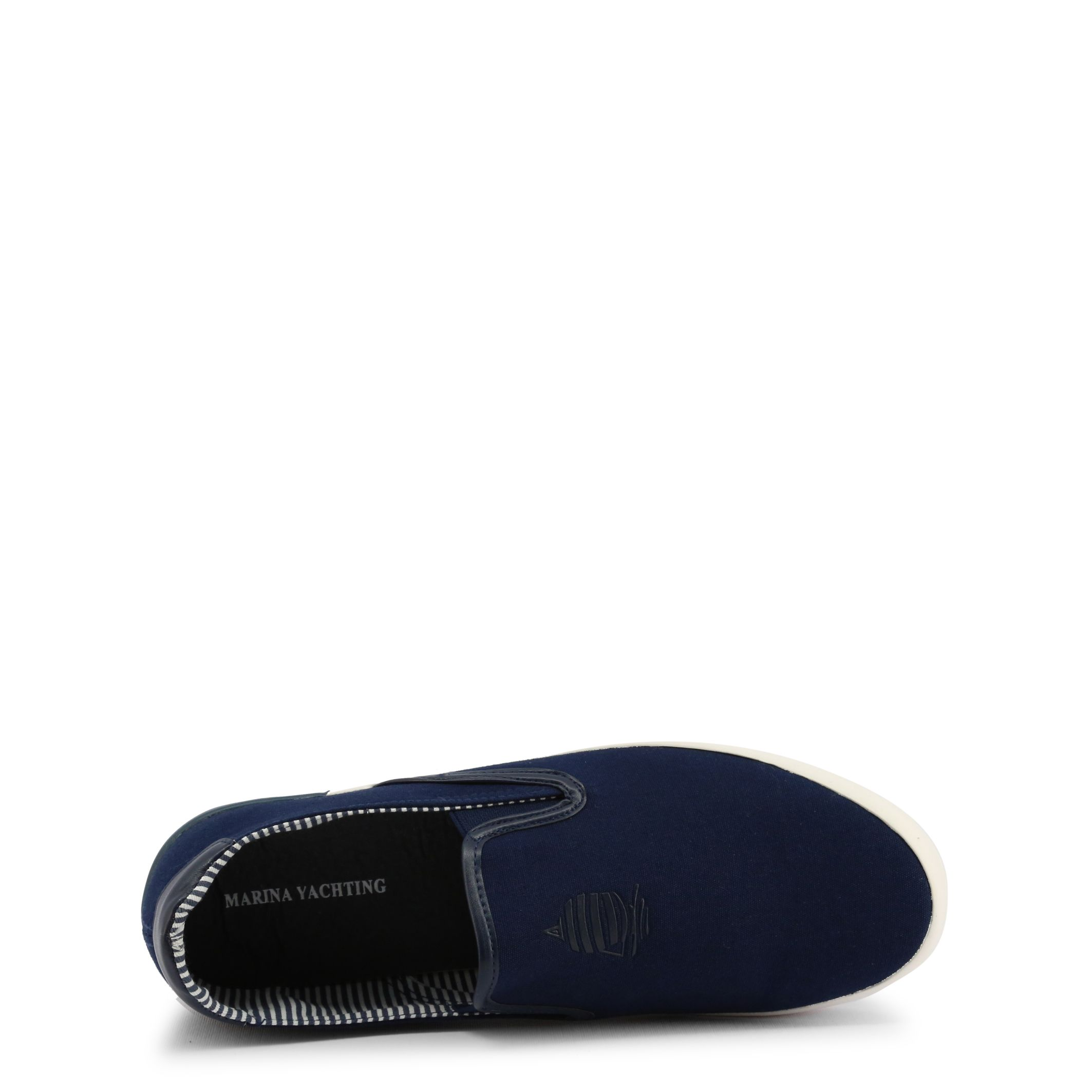 Marina Yachting - VENTO181M61896 | You Fashion Outlet