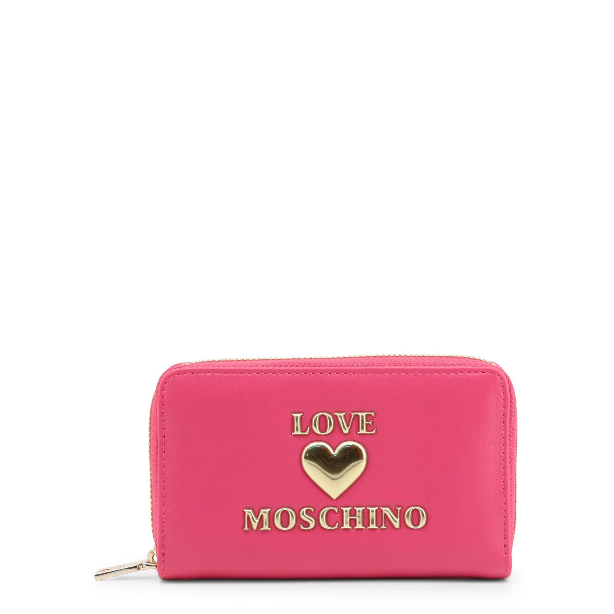 Love Moschino - JC5622PP1CLF0