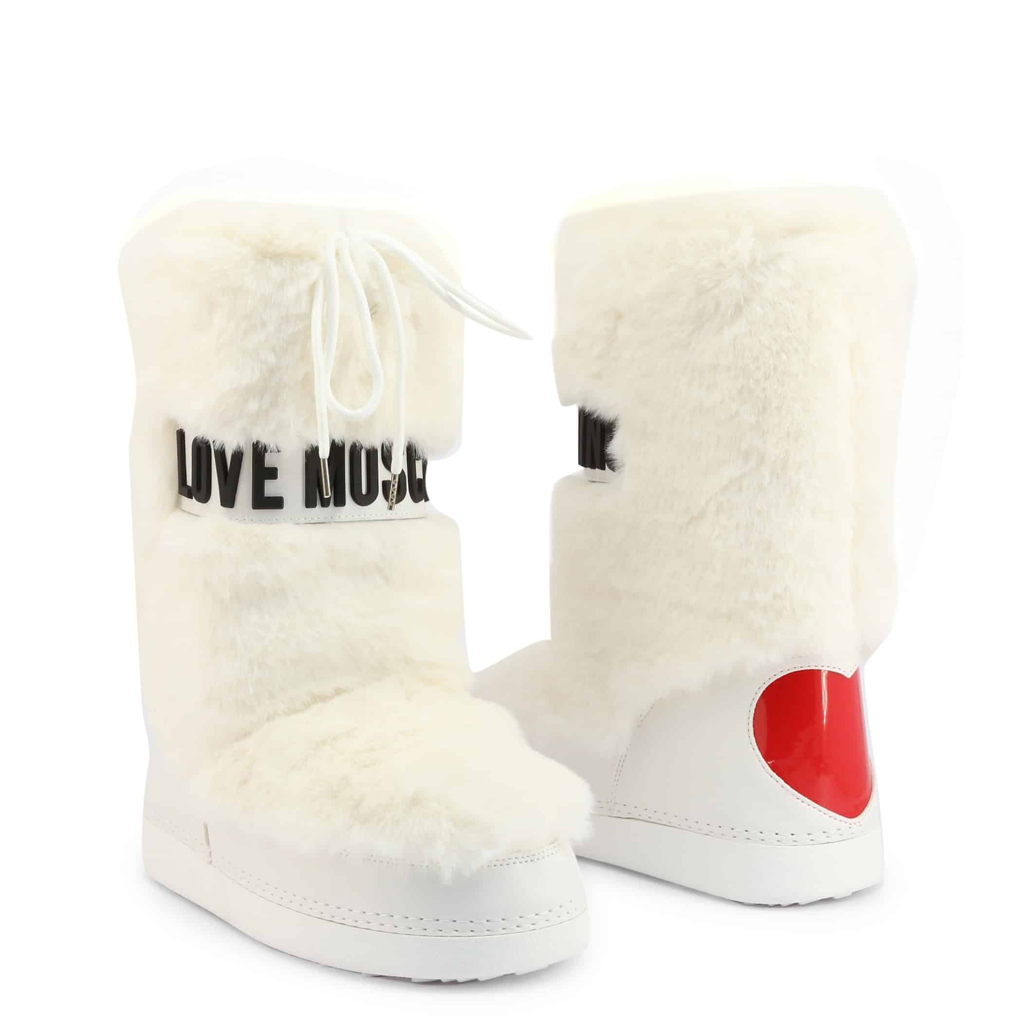 Love Moschino - JA24082G0BJ5 | You Fashion Outlet