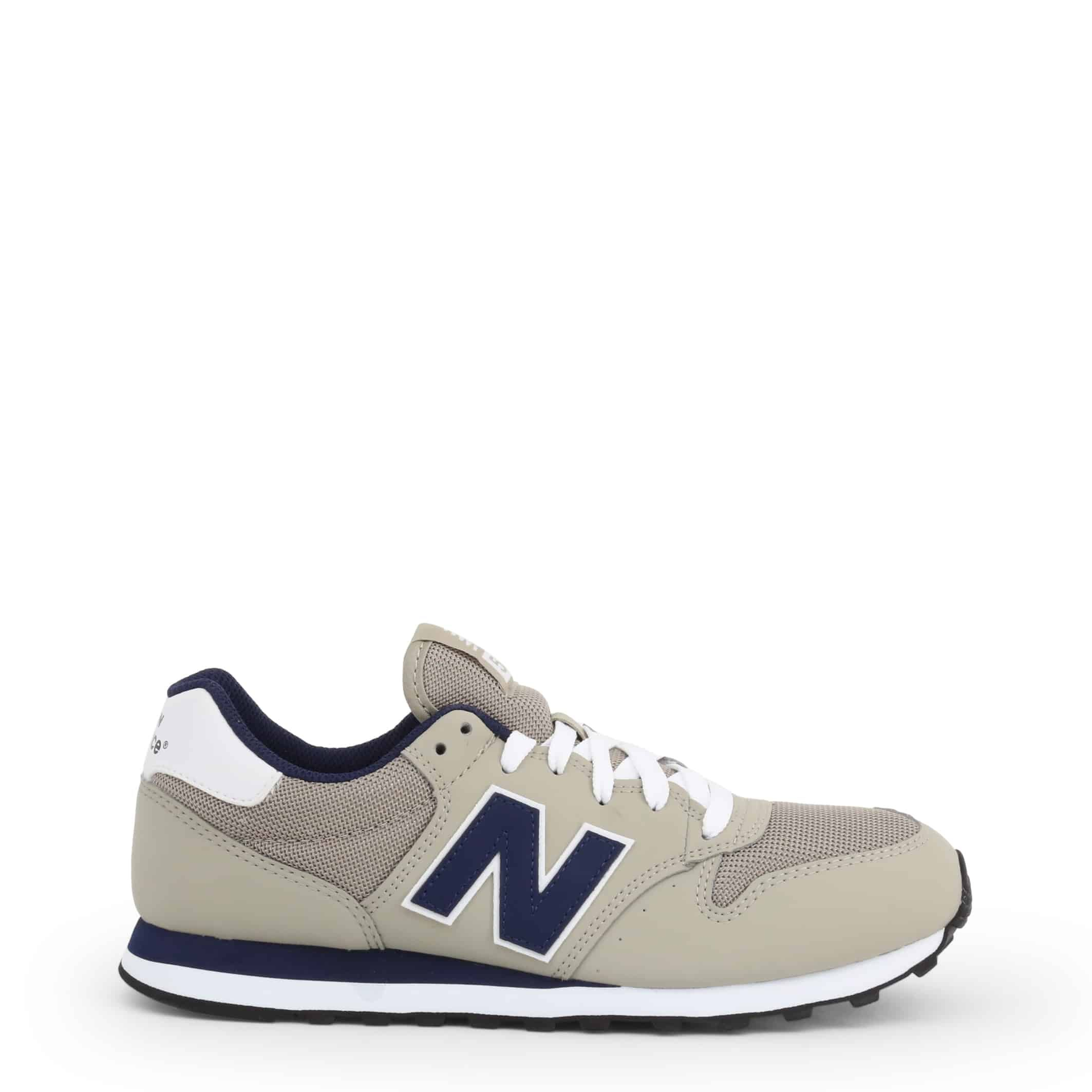 Sneakers New Balance – GM500