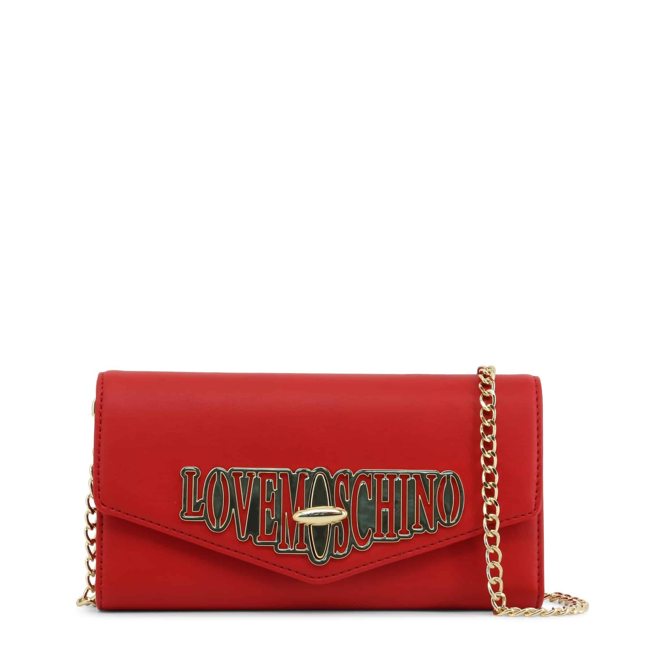 Love Moschino - JC5608PP18LF | You Fashion Outlet