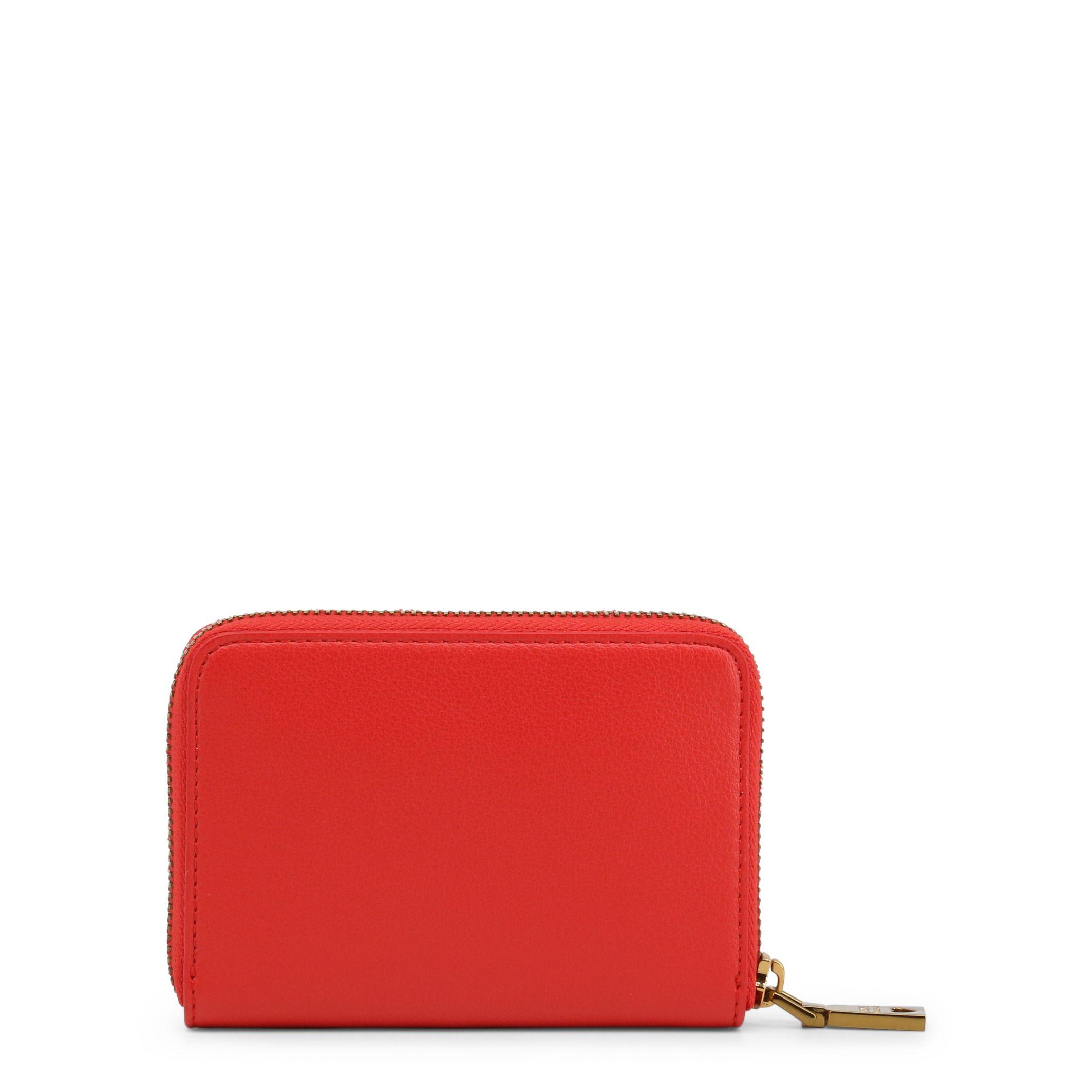 Love Moschino - JC5629PP0AKM | You Fashion Outlet