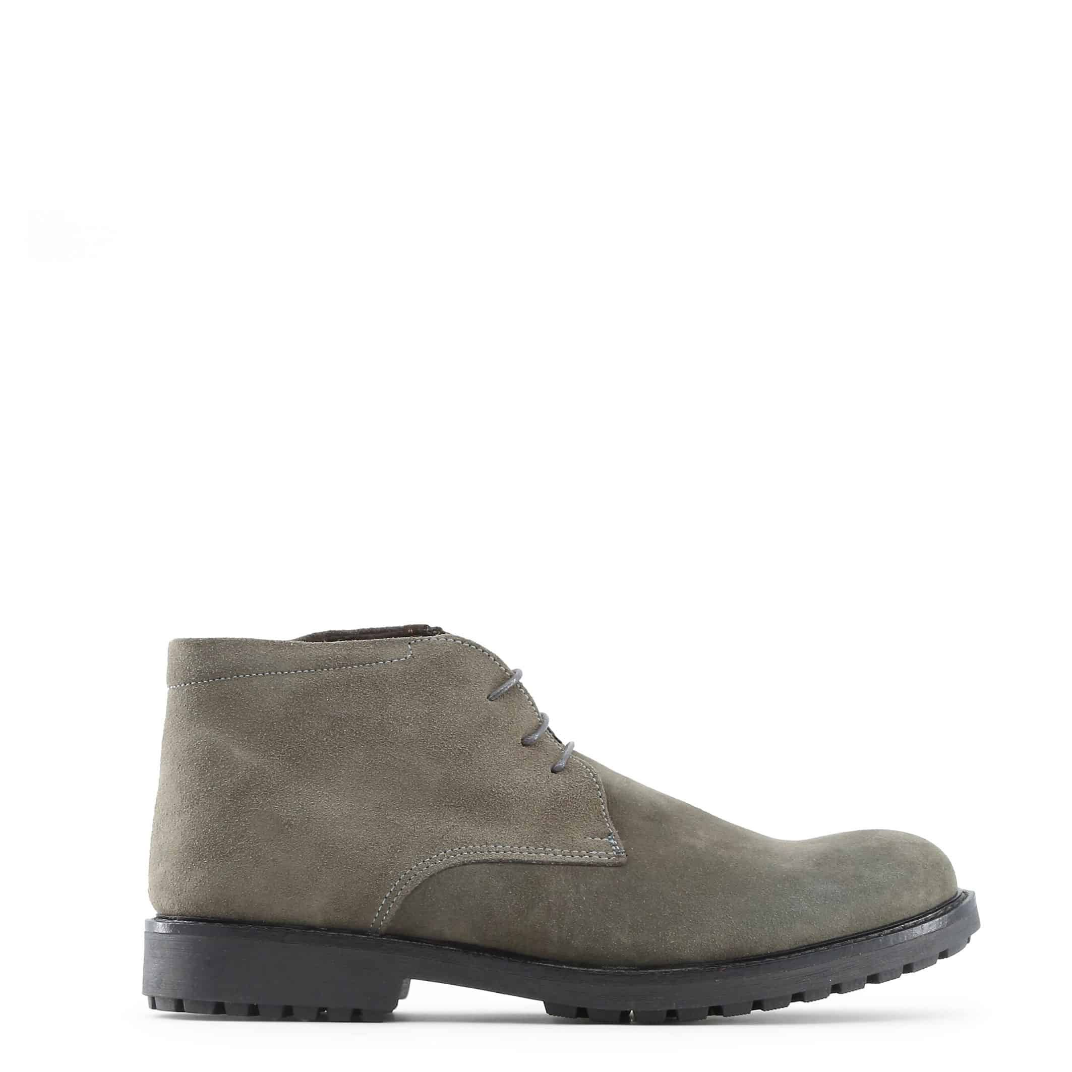 Chaussures Made in Italia – SIMONE
