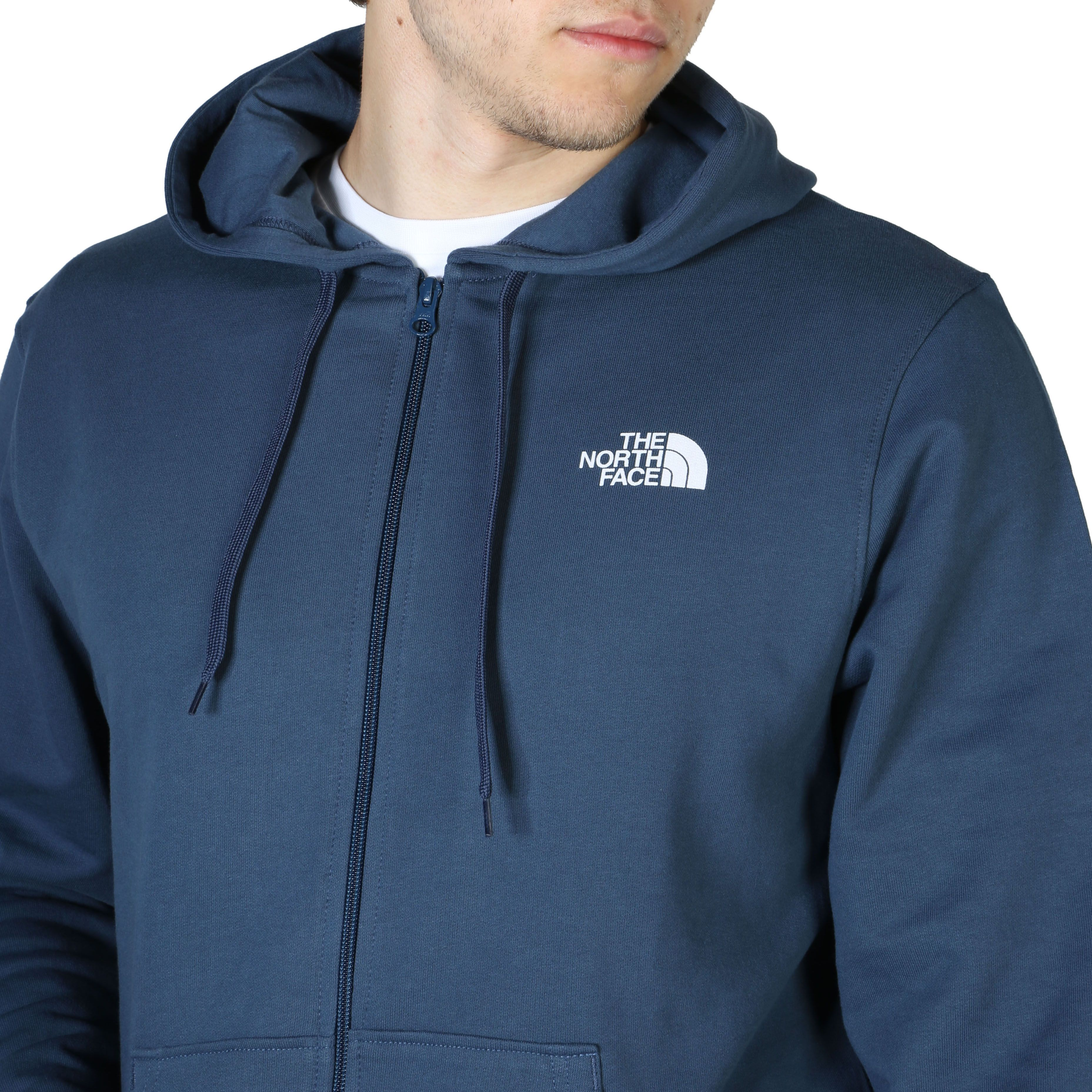 Sweat-shirts The North Face – NF00CEP7