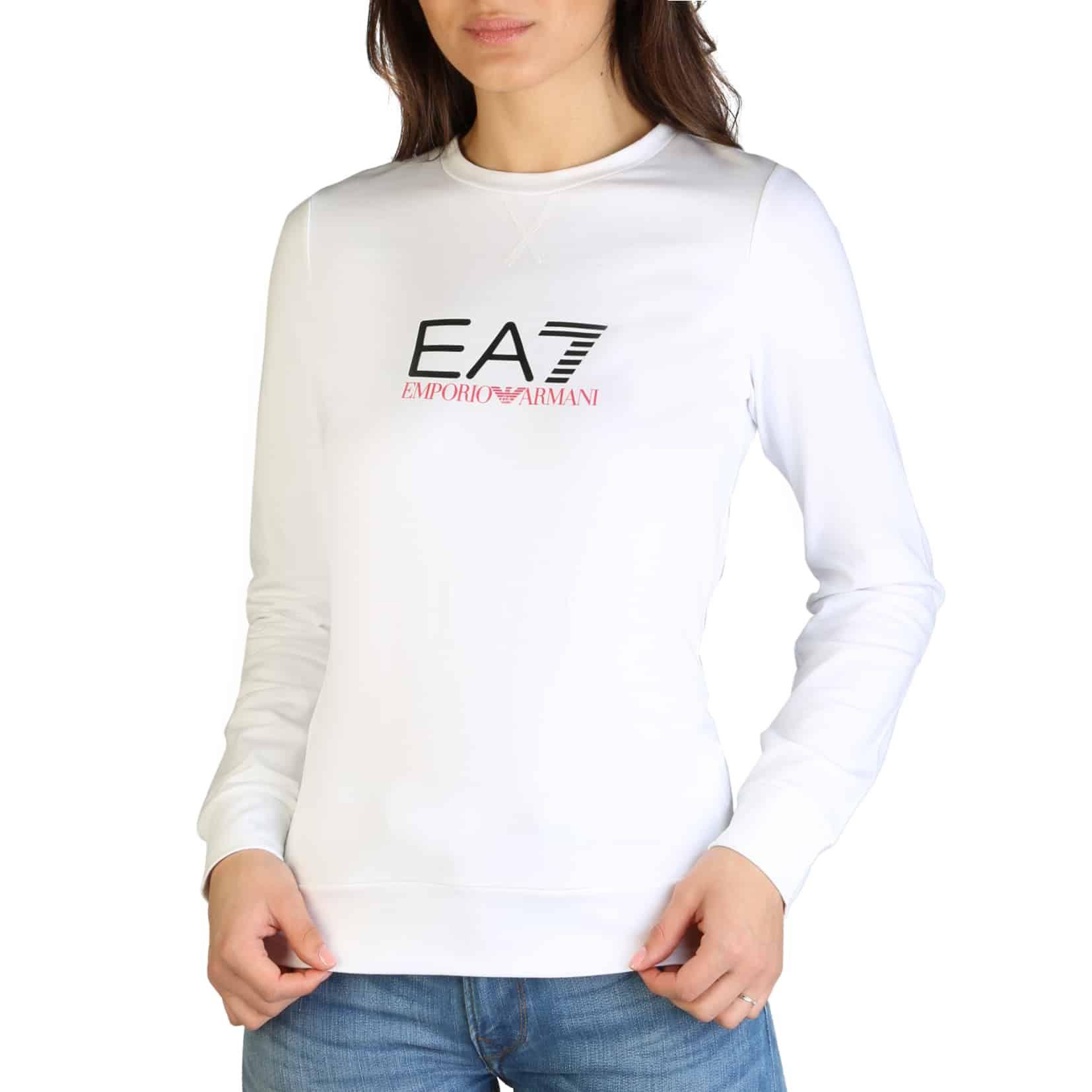 EA7 – 3GTM38_TJ31Z