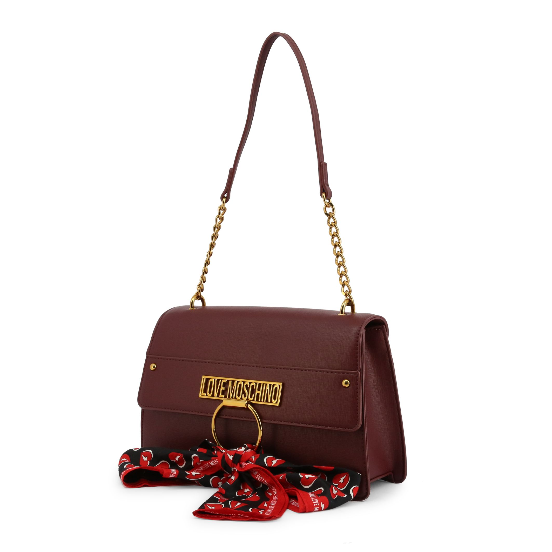 Love Moschino - JC4230PP0BKF   You Fashion Outlet