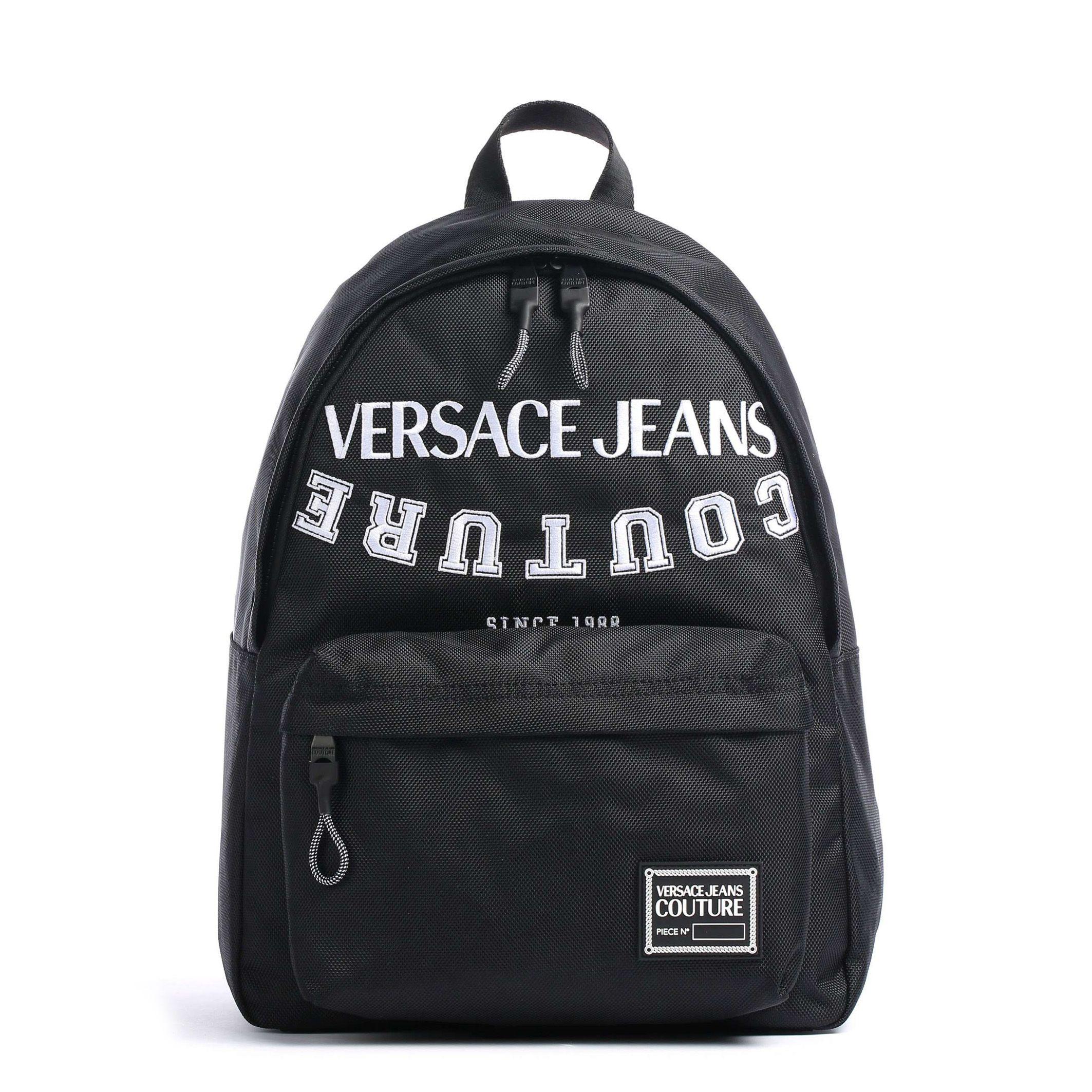 Versace Jeans – E1YWAB30_71893