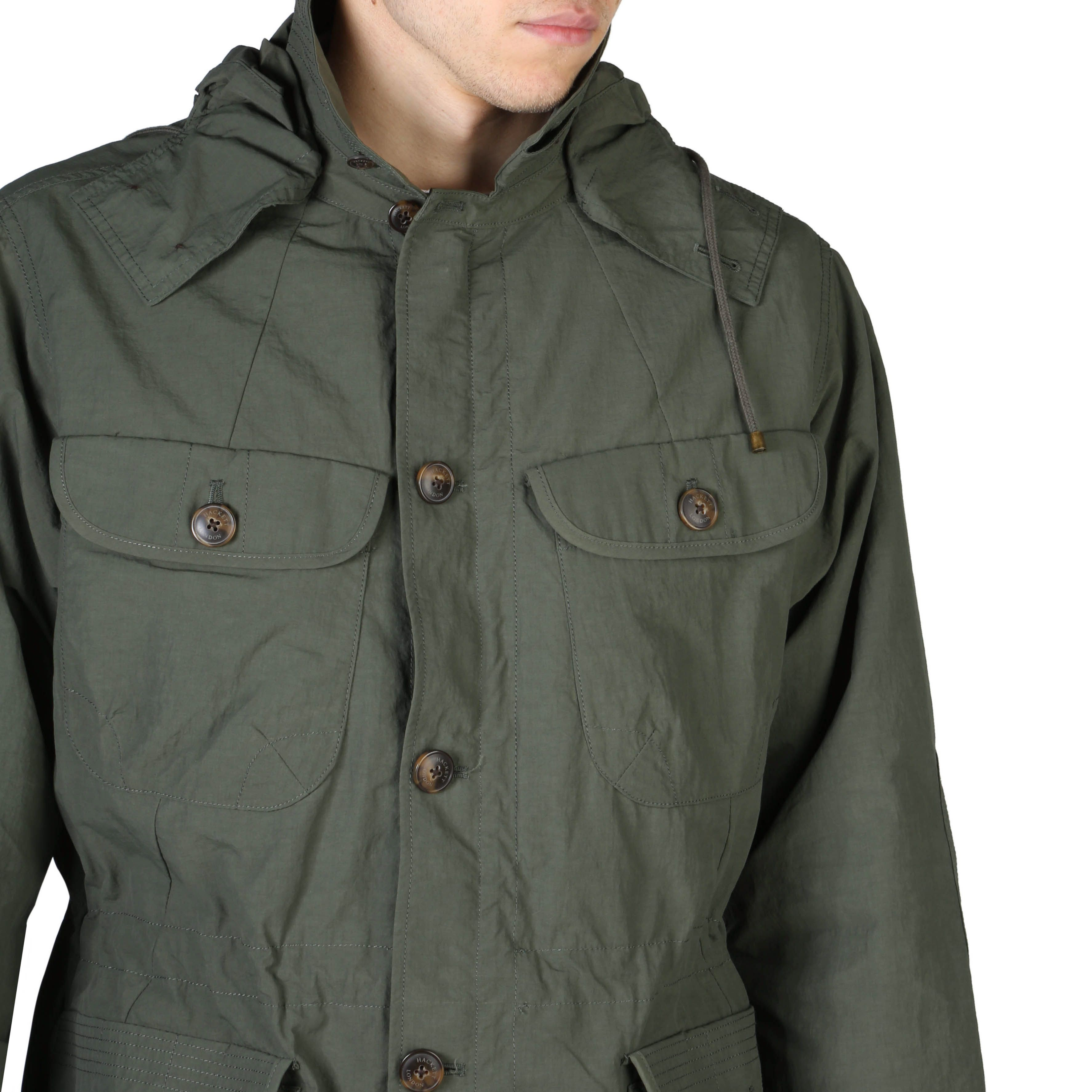 Hackett - HM402048 | You Fashion Outlet
