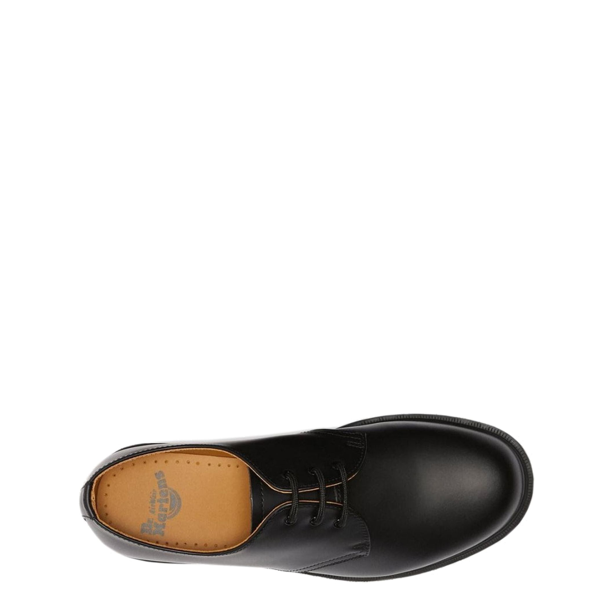 Shoes Dr Martens – 1461_PLAIN_WELT