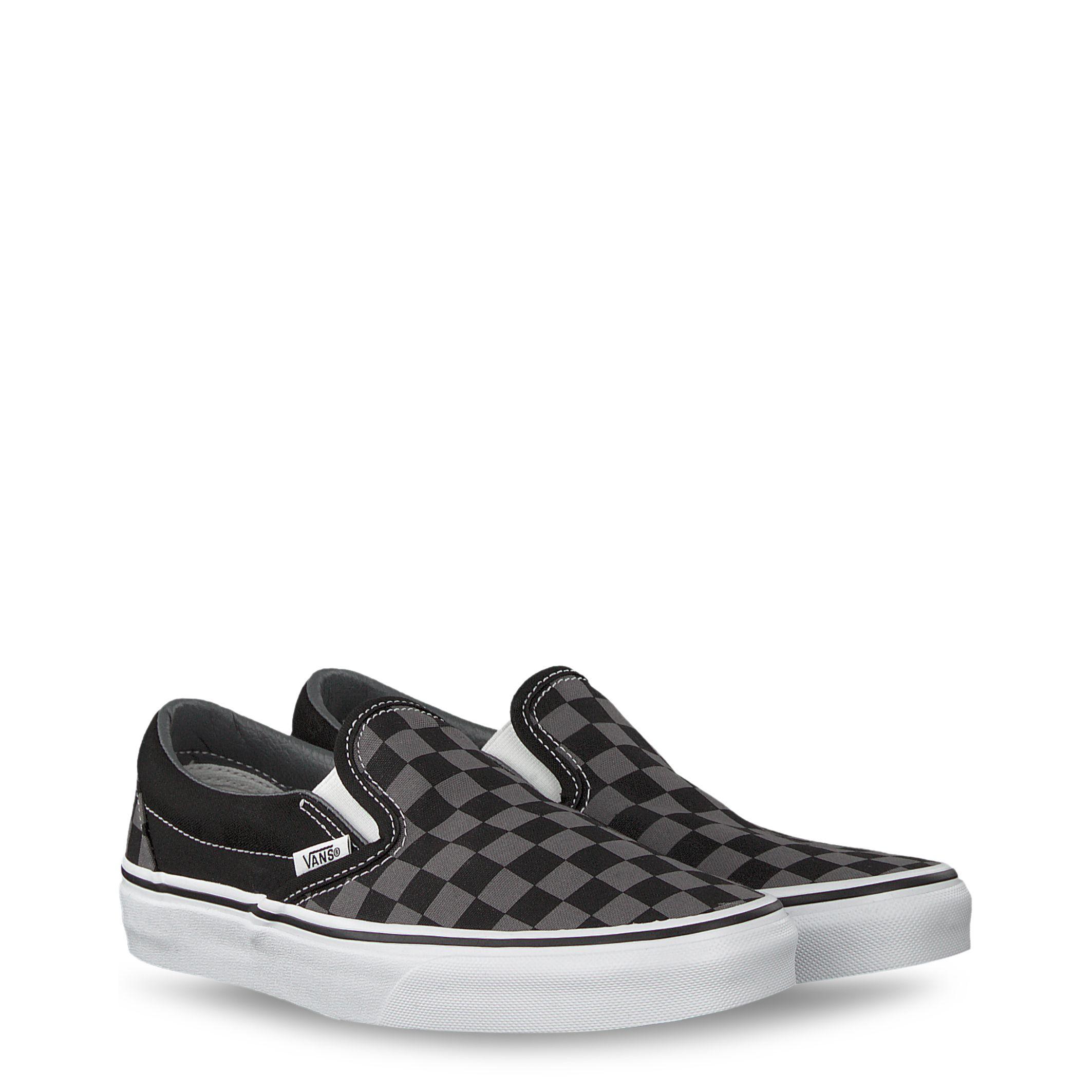 Shoes Vans – CLASSIC-SLIP-ON_VN000EYE