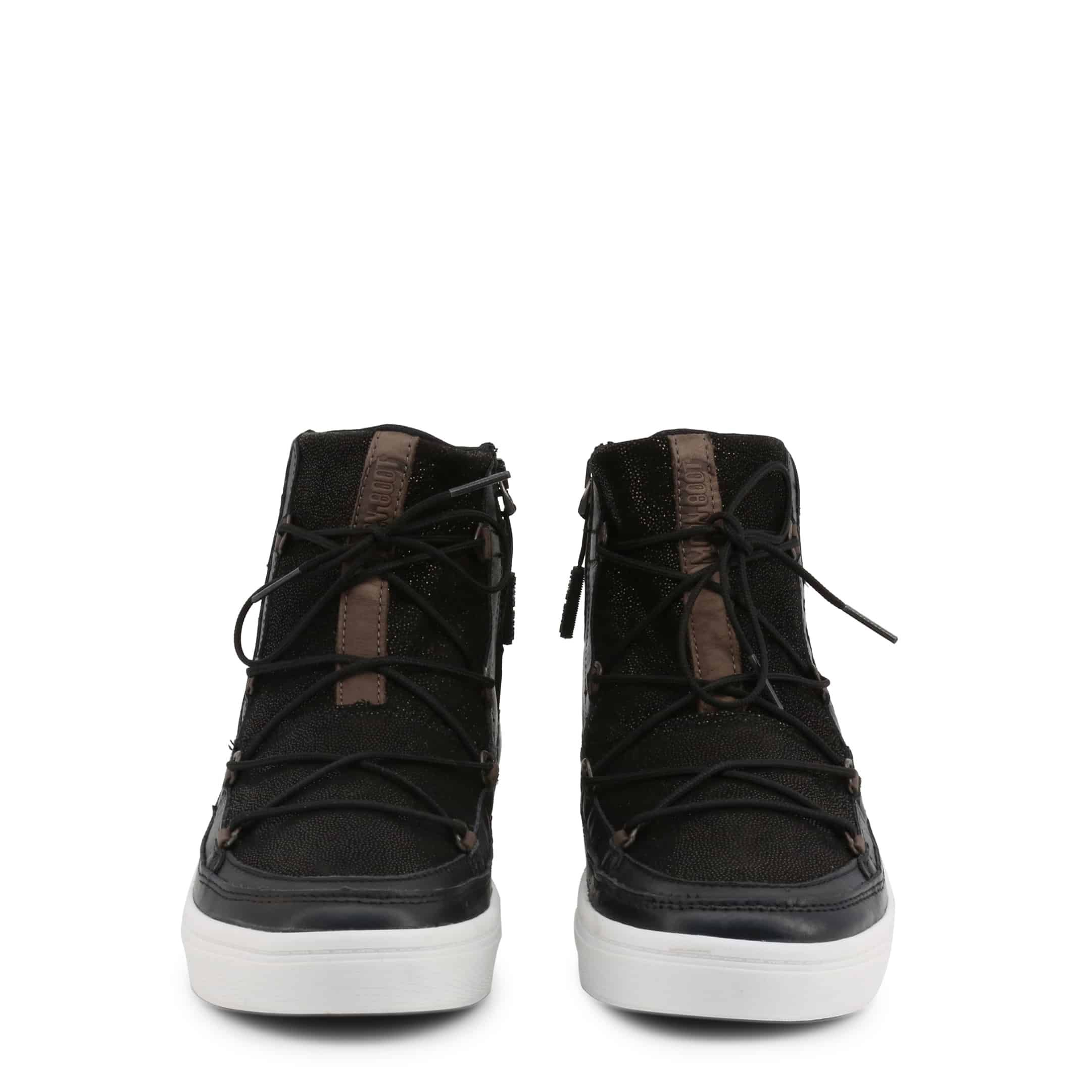 Moon Boot  | You Fashion Outlet