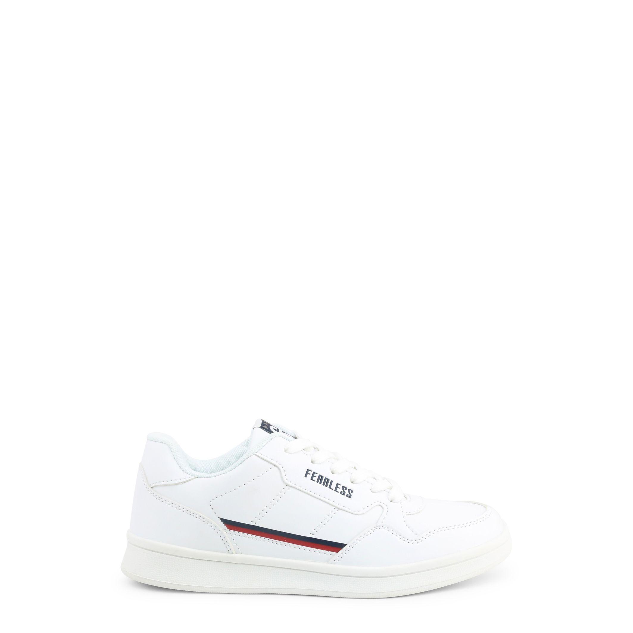 Chaussures Shone – 17122-025