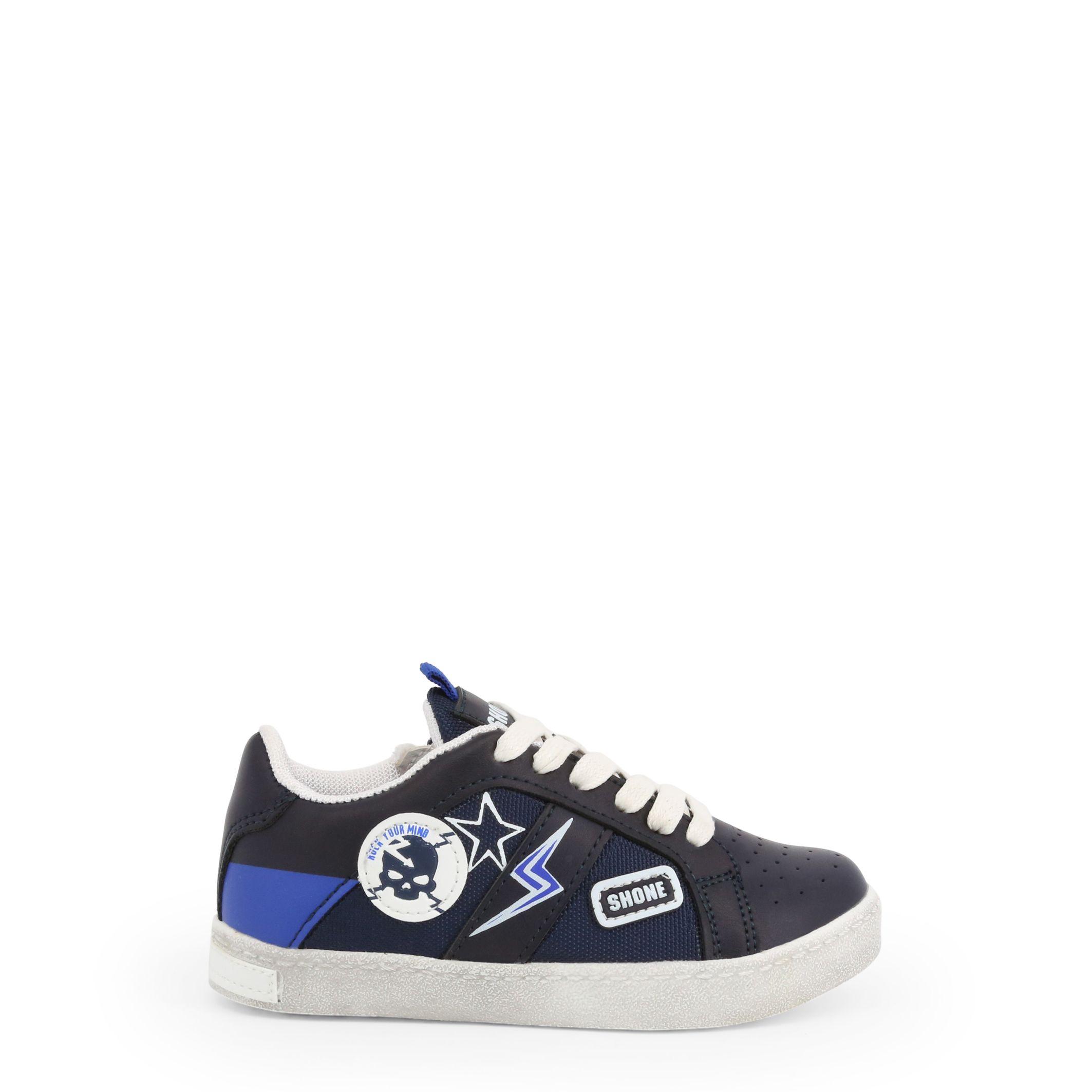 Sneakers Shone – 200-085