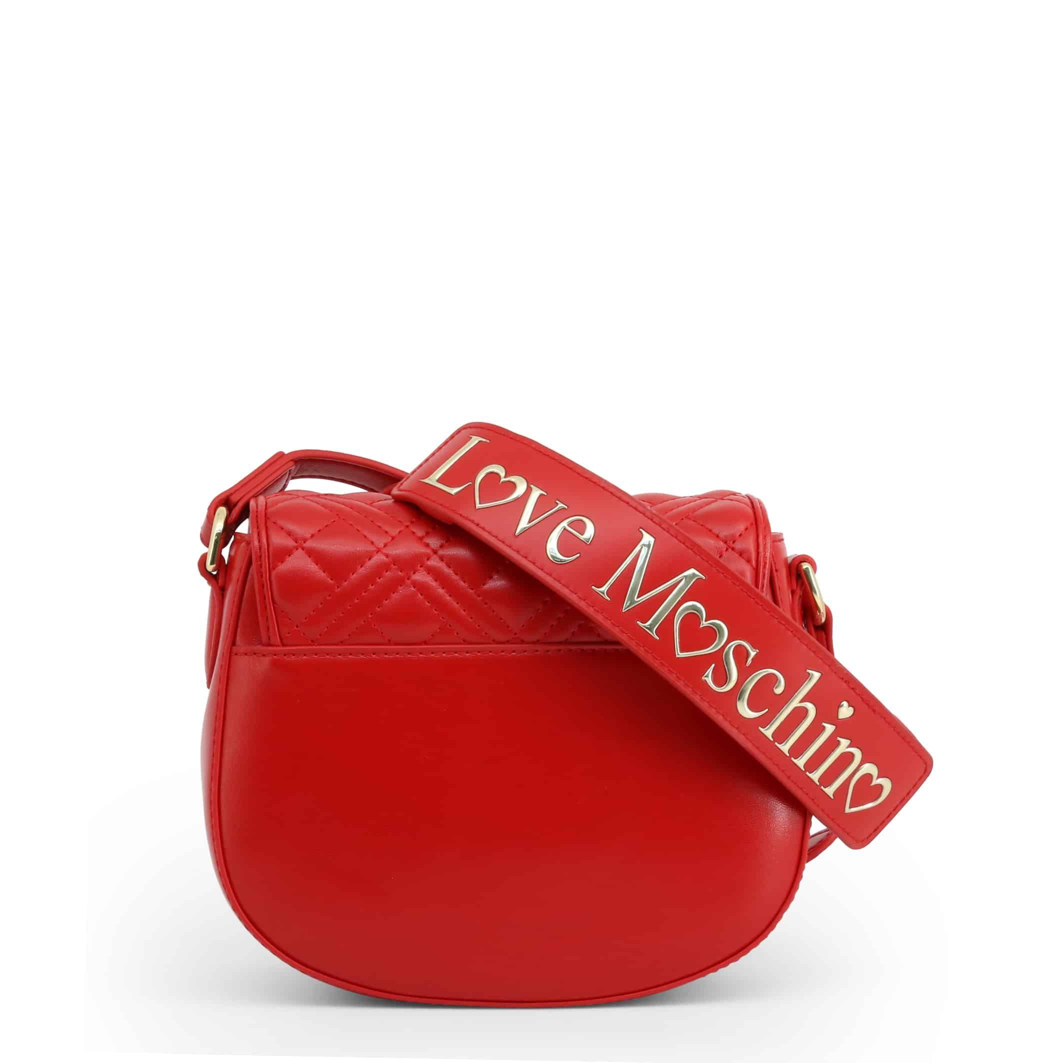 Sacs bandoulière Love Moschino – JC4006PP1ALA