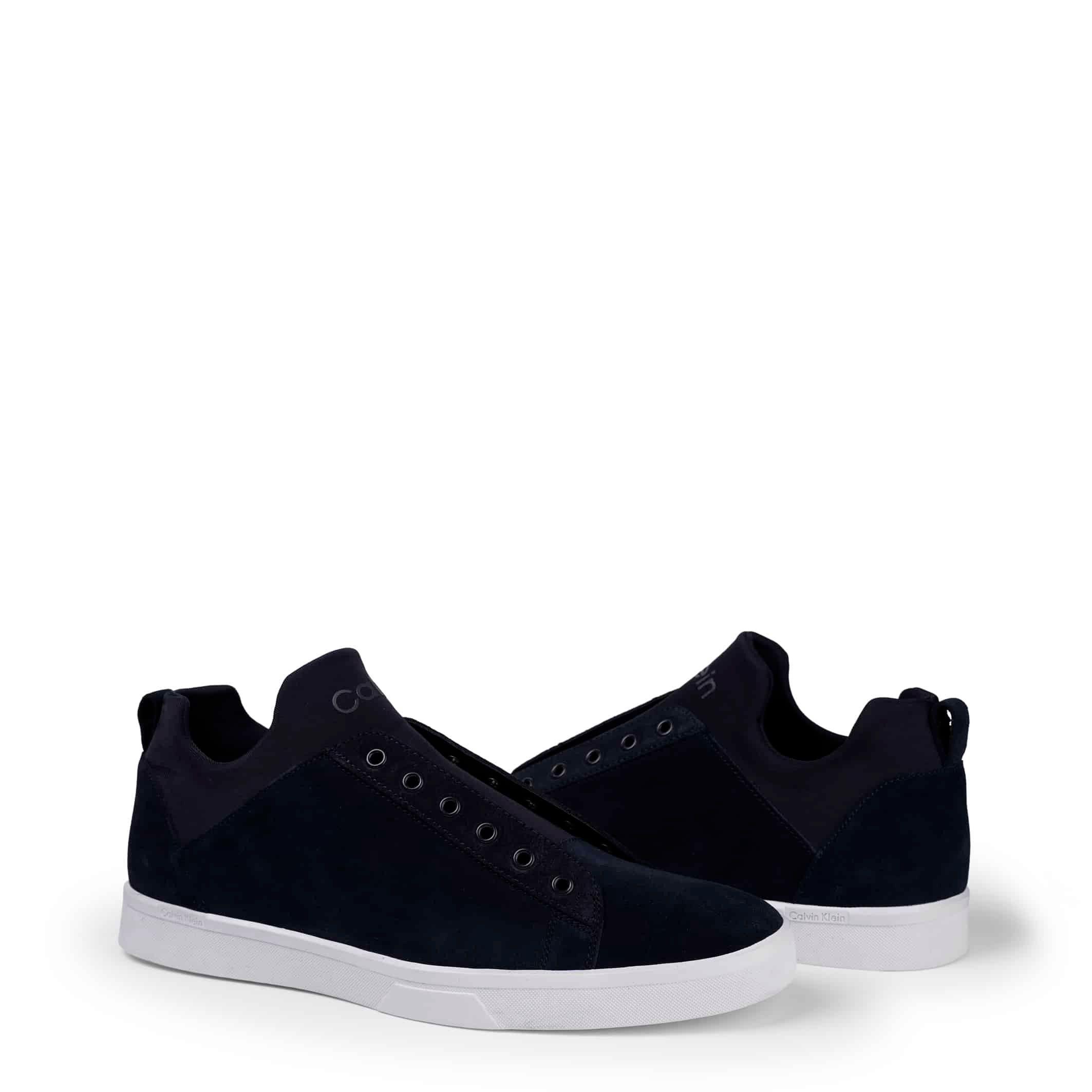 Calvin Klein – F5885 – Blu
