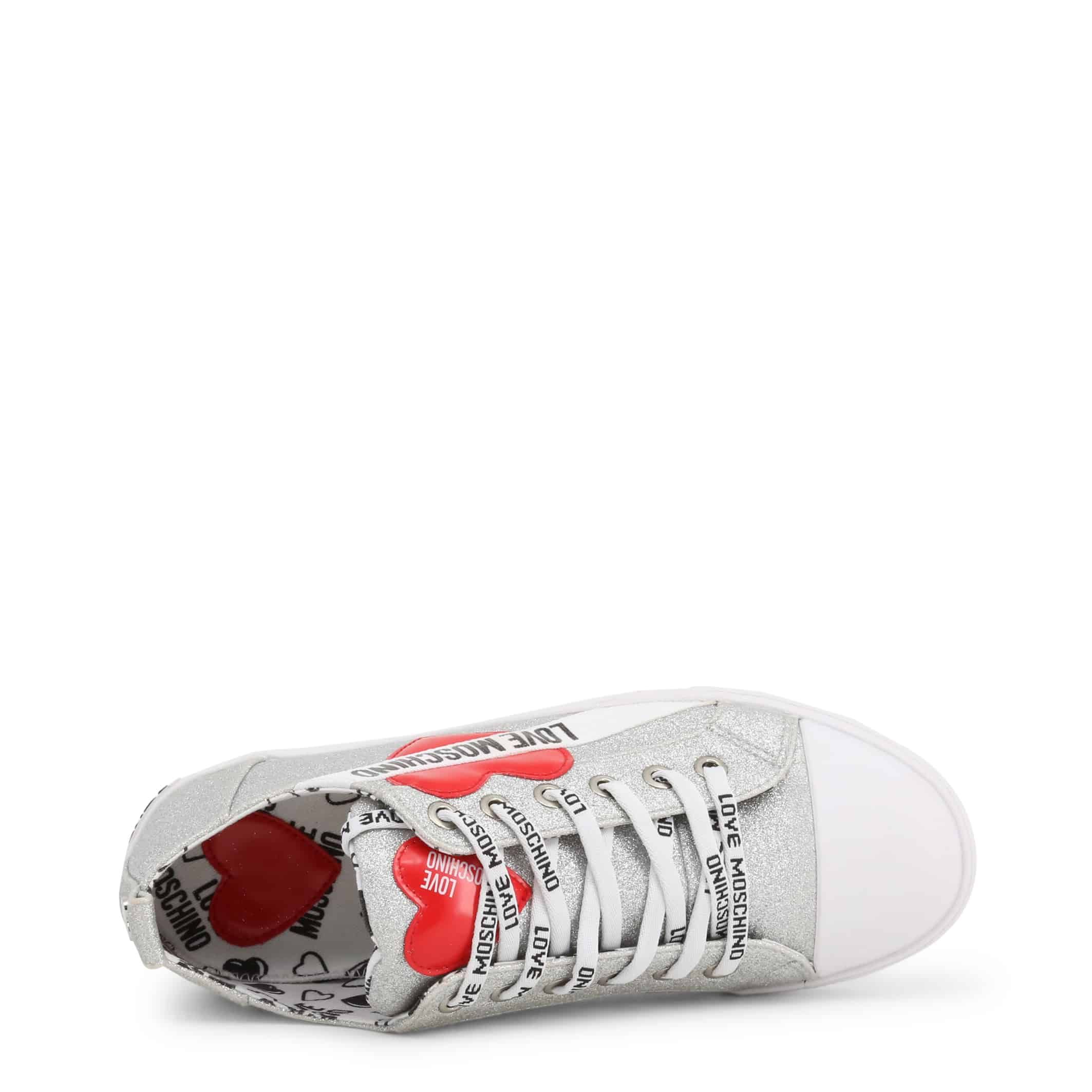 Sneakers Love Moschino – JA15013G18IL