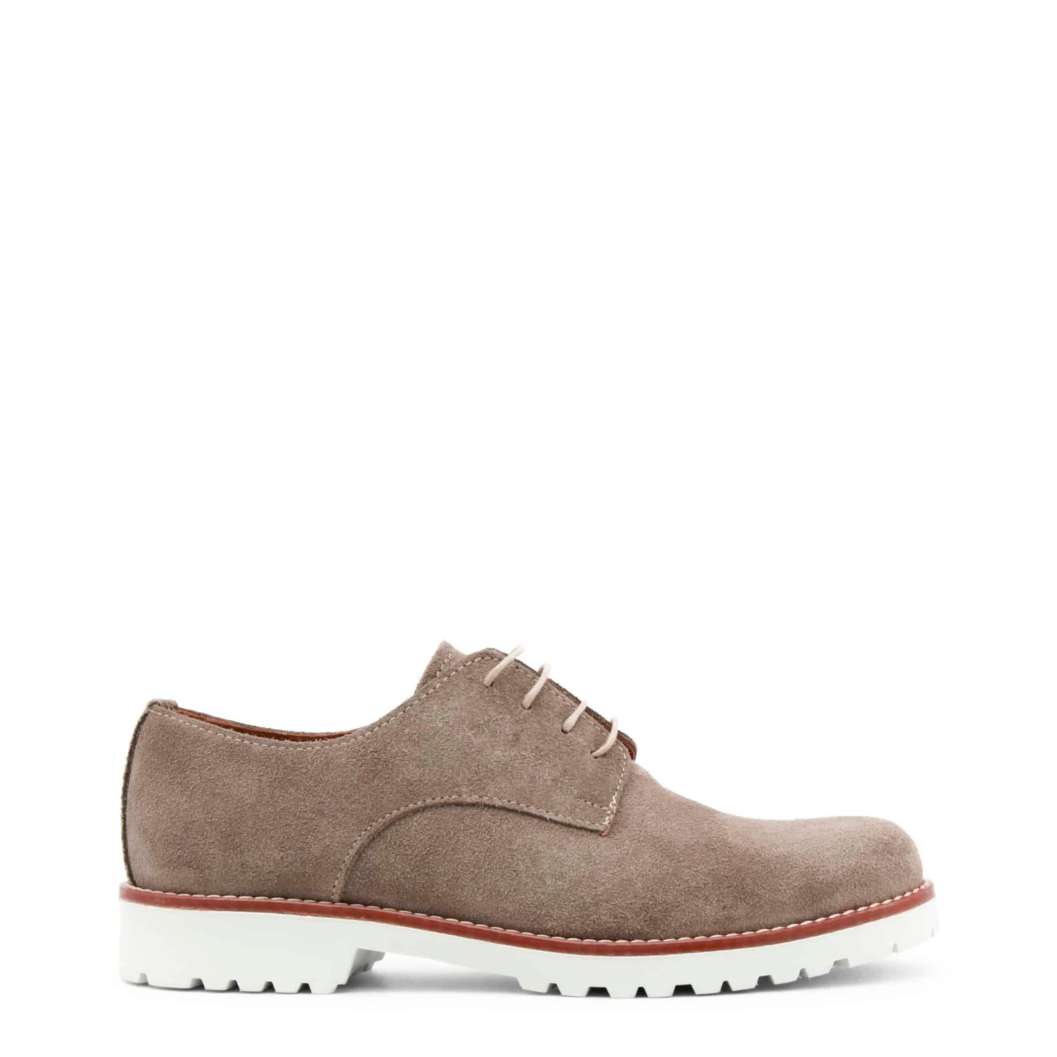 Made in Italia – IL-CIELO – Bruin Designeritems.nl