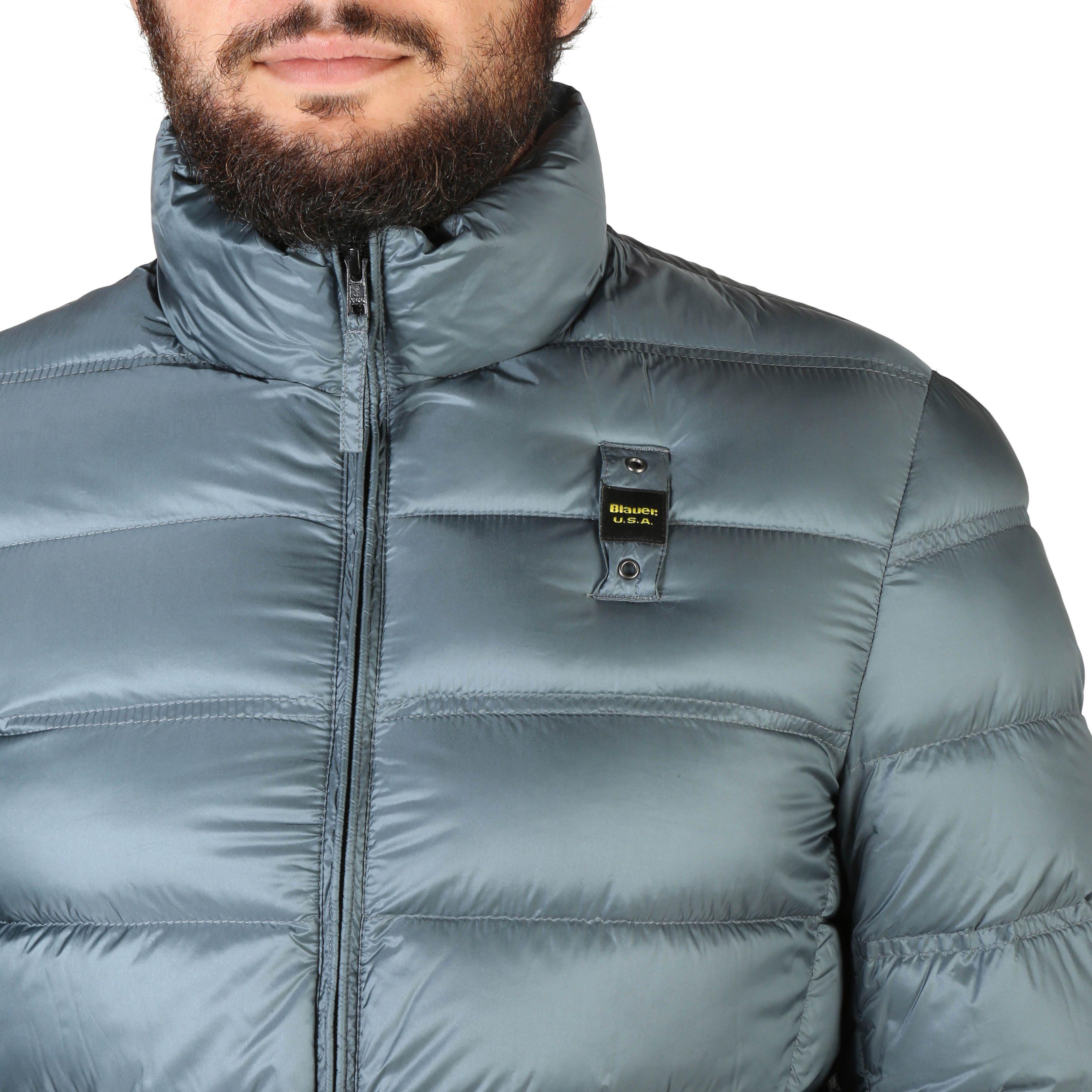 Clothing Blauer – 19WBLUC03031