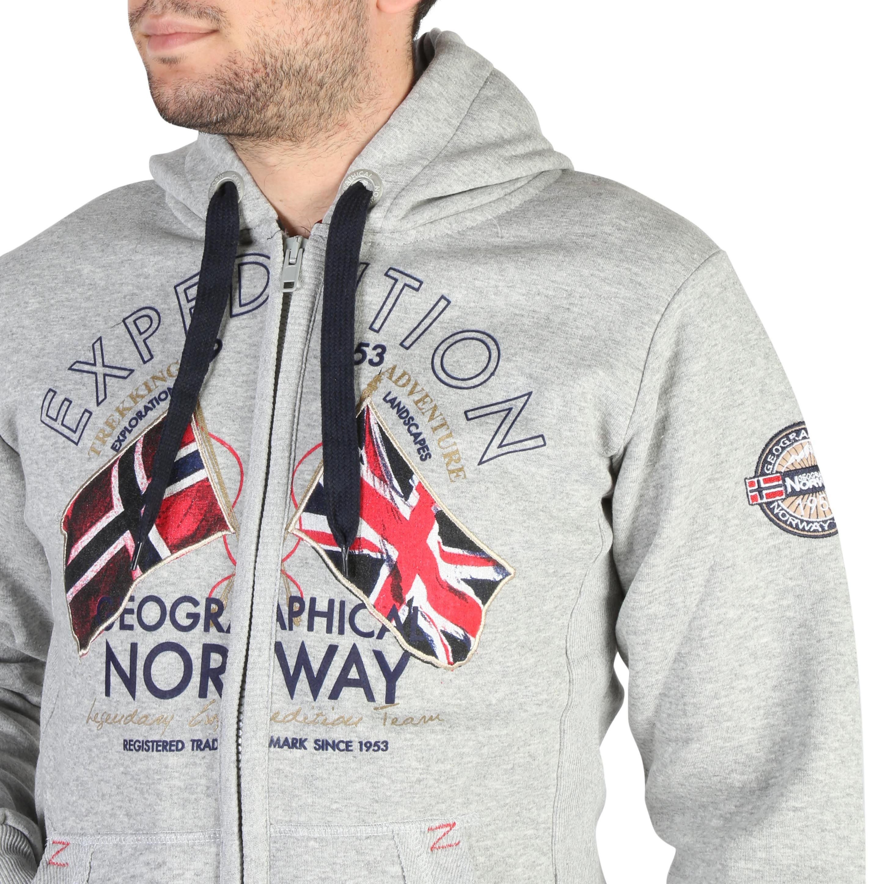 Geographical Norway - Flepto100_man | You Fashion Outlet
