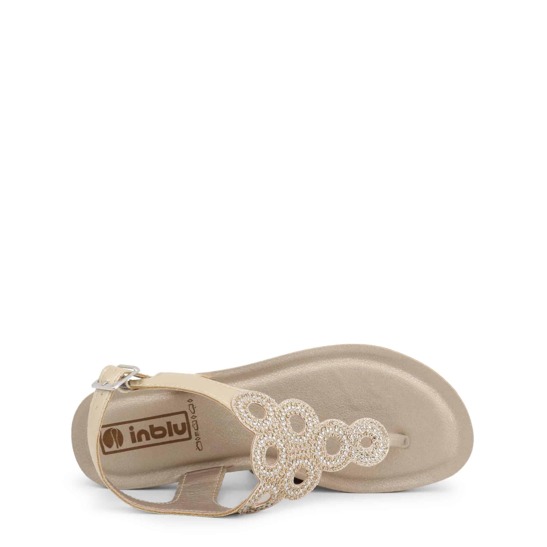 Sandales Inblu – BA000028