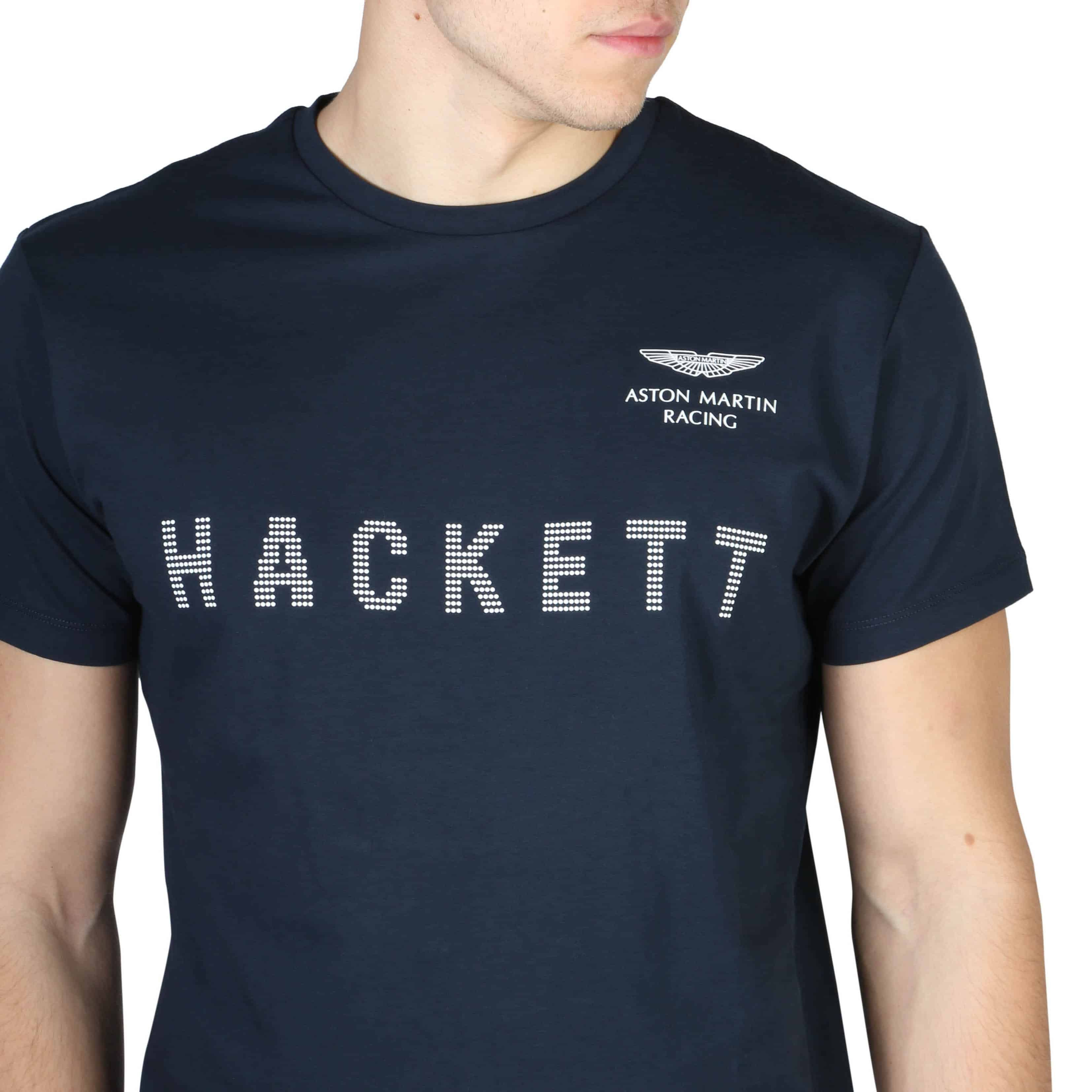 Hackett - HM500460   You Fashion Outlet