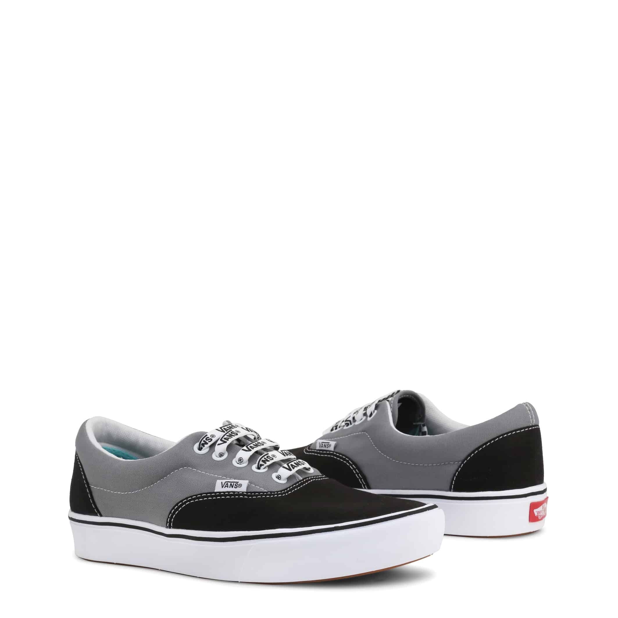 Vans - ComfyCushERA_VN0A3WM9  | You Fashion Outlet