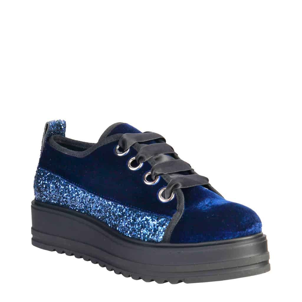 Shoes Ana Lublin – EWA