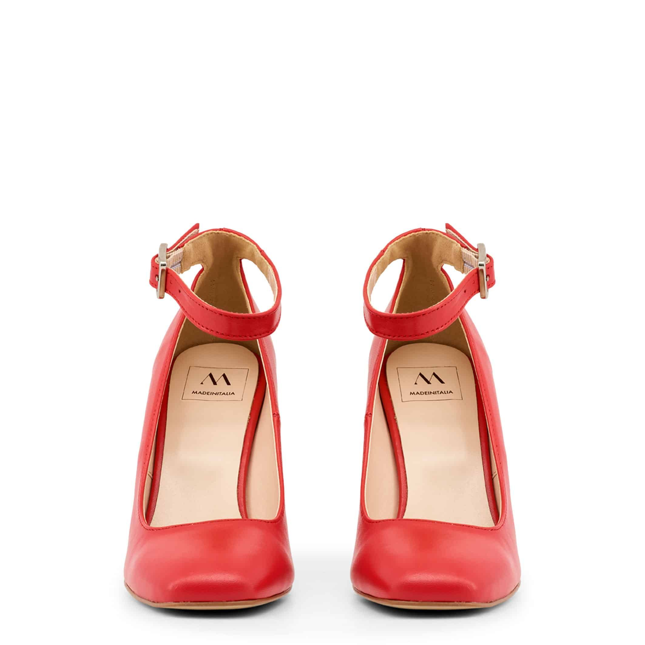 Made in Italia - LUCE-NAPPA  | You Fashion Outlet