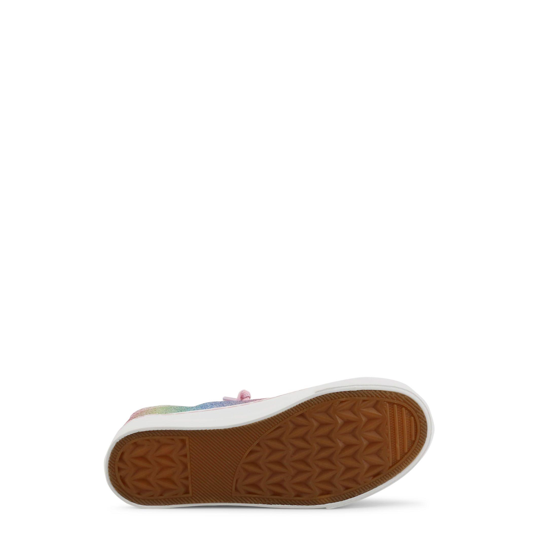 Shone – 292-003 – Roze Designeritems.nl